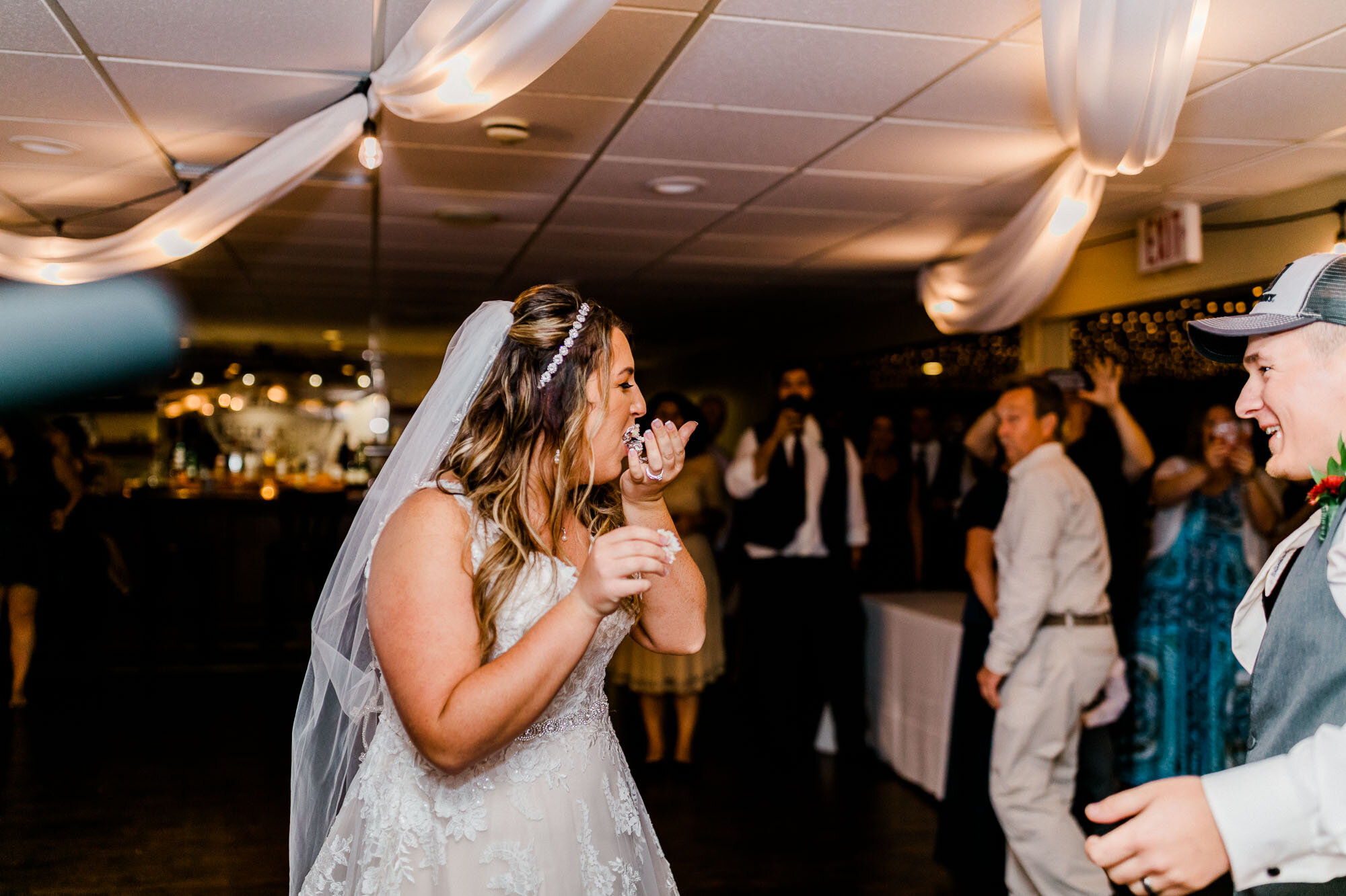 links-hemlock-creek-bloomsburg-wedding-3904.jpg