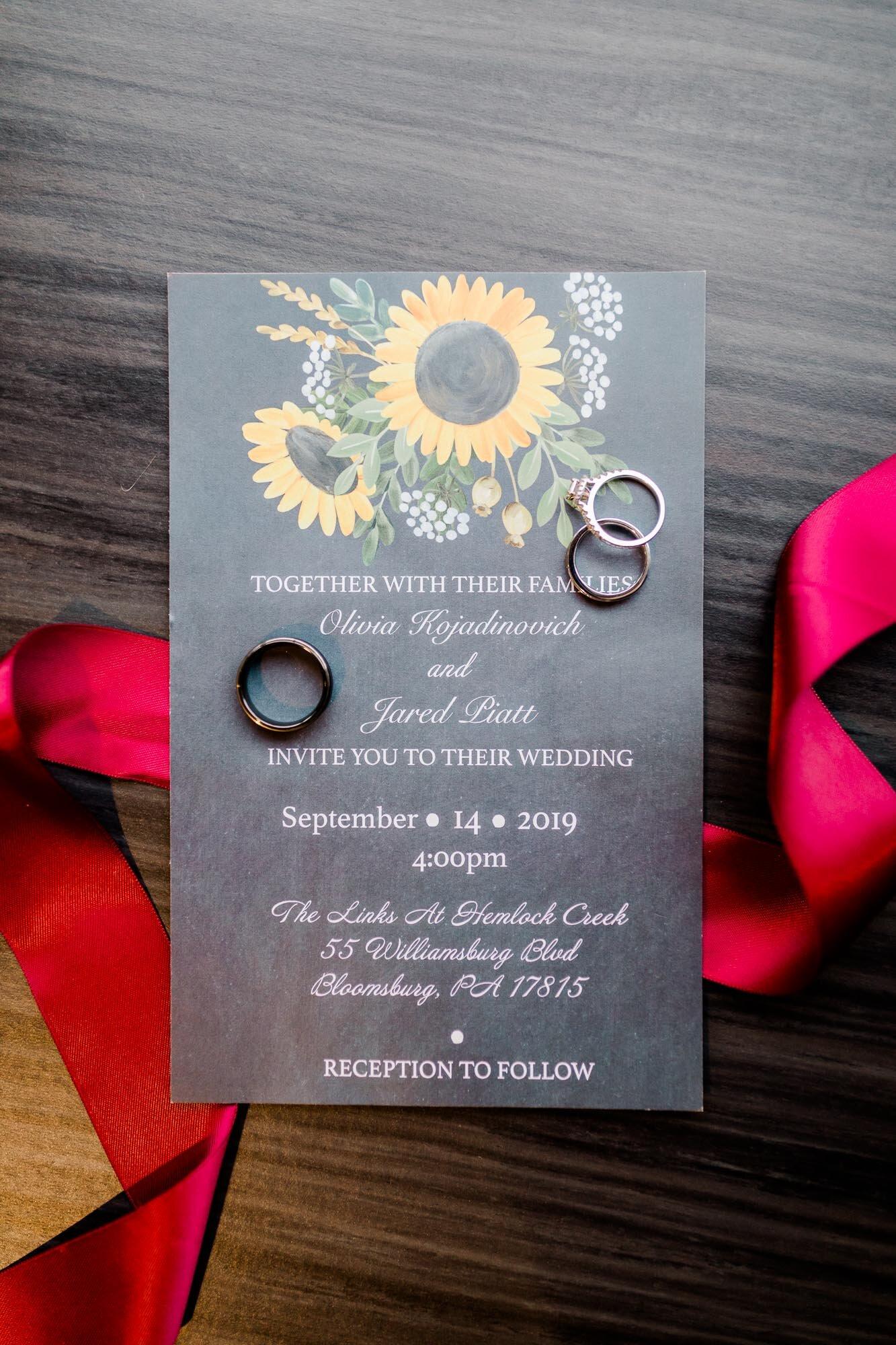 links-hemlock-creek-bloomsburg-wedding-5688.jpg