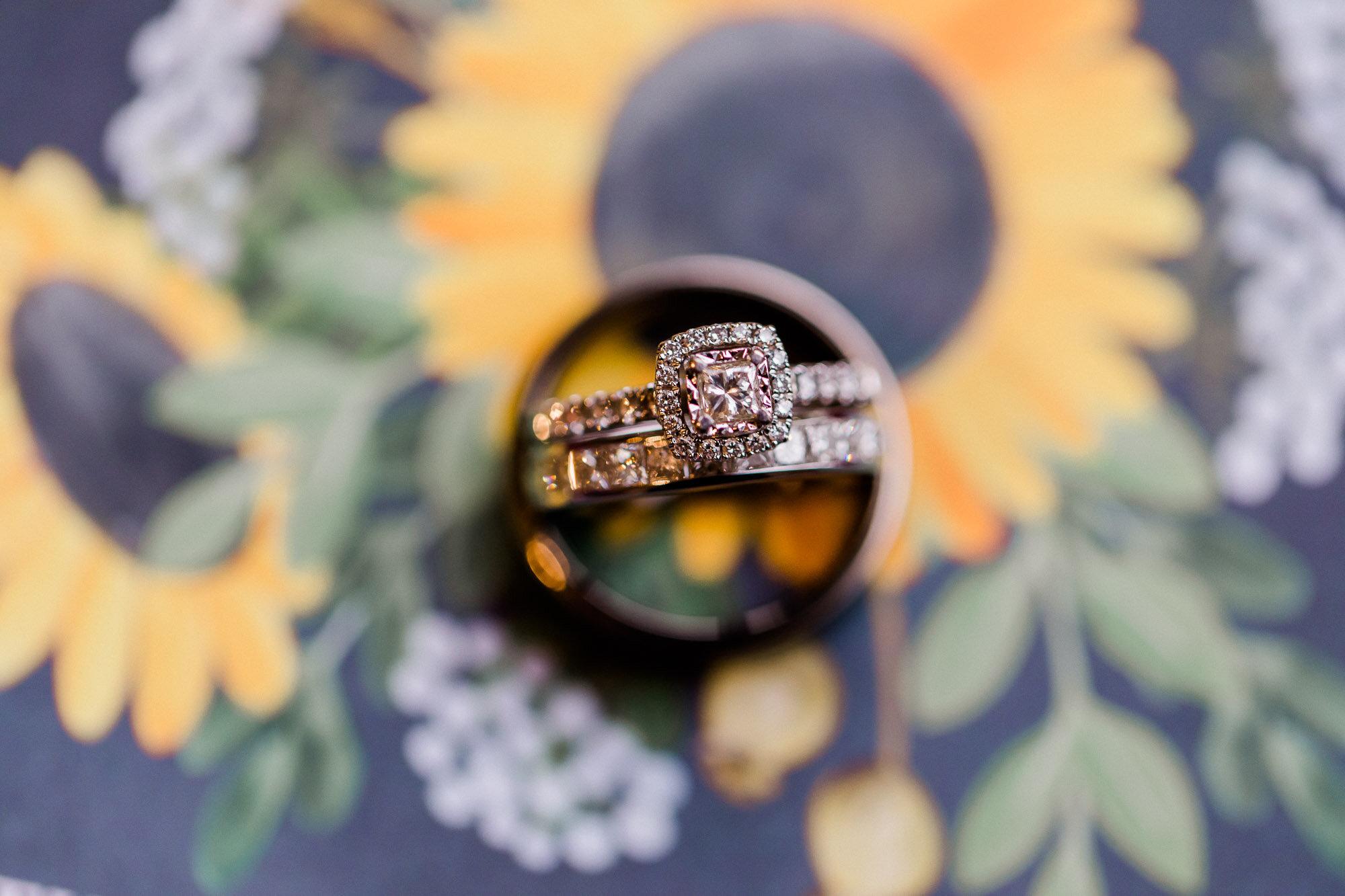 links-hemlock-creek-bloomsburg-wedding-5697.jpg
