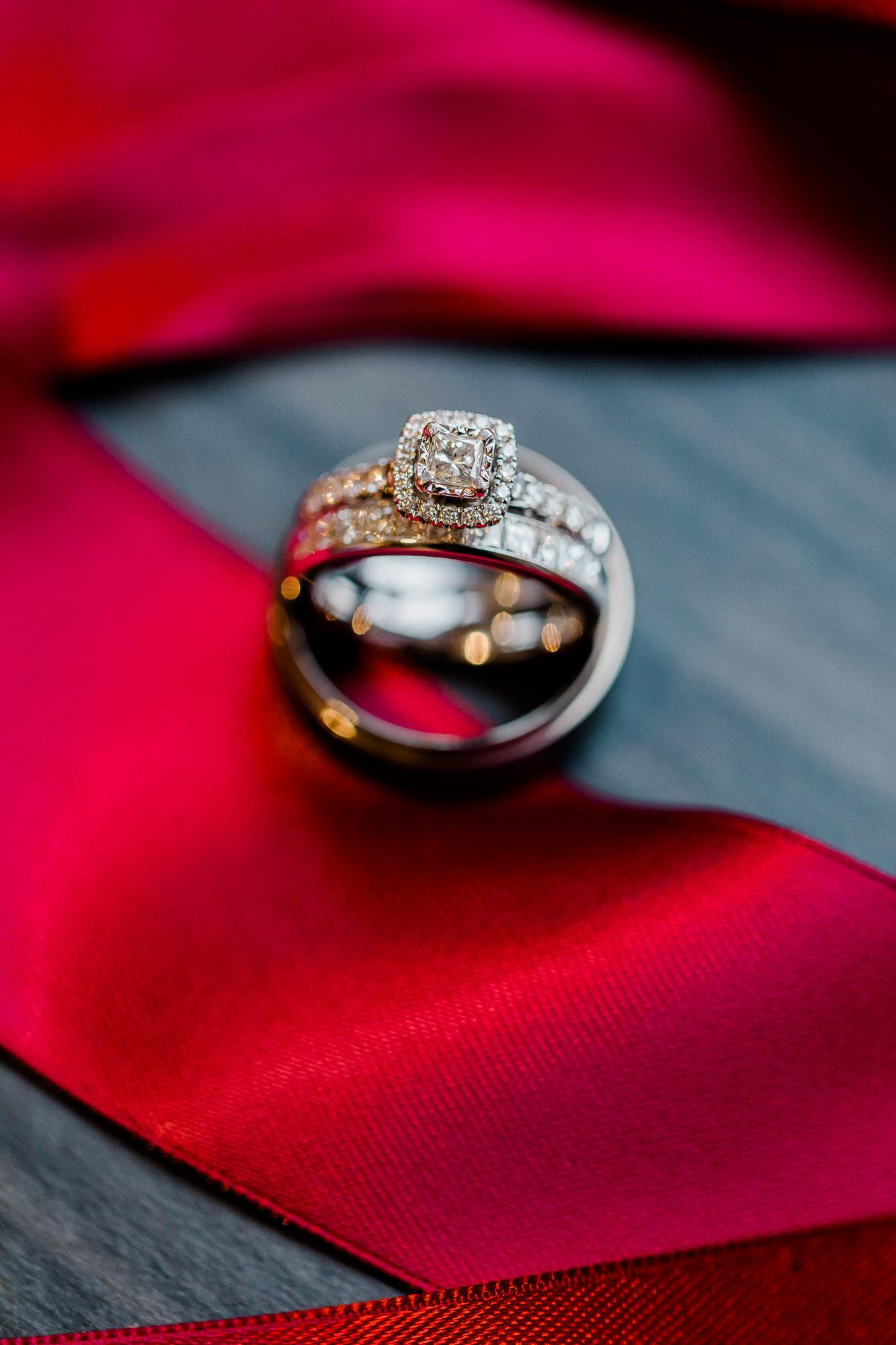 links-hemlock-creek-bloomsburg-wedding-5705.jpg