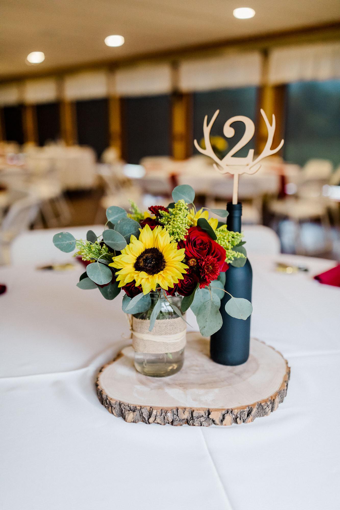 links-hemlock-creek-bloomsburg-wedding-5794.jpg