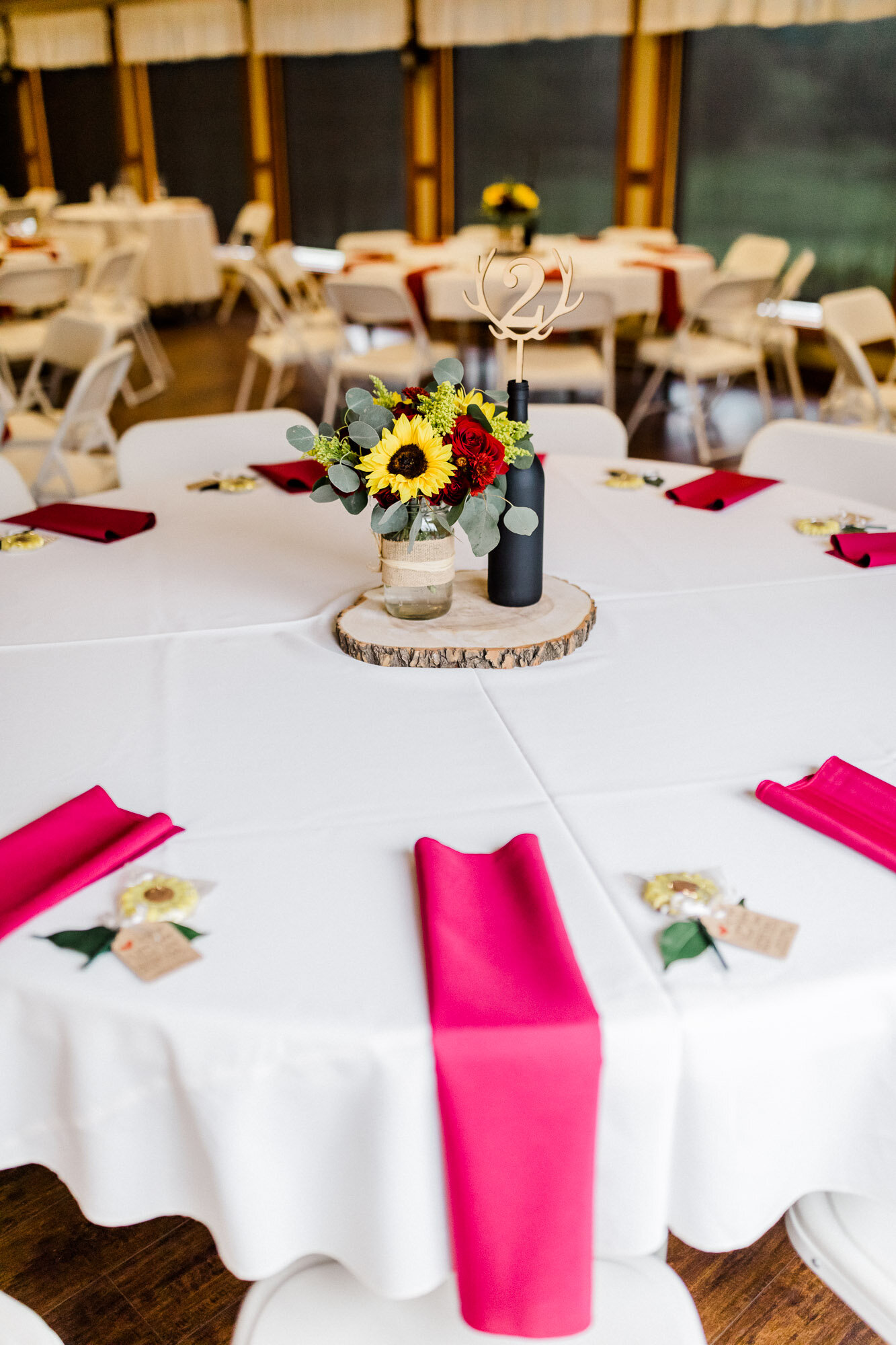 links-hemlock-creek-bloomsburg-wedding-5793.jpg