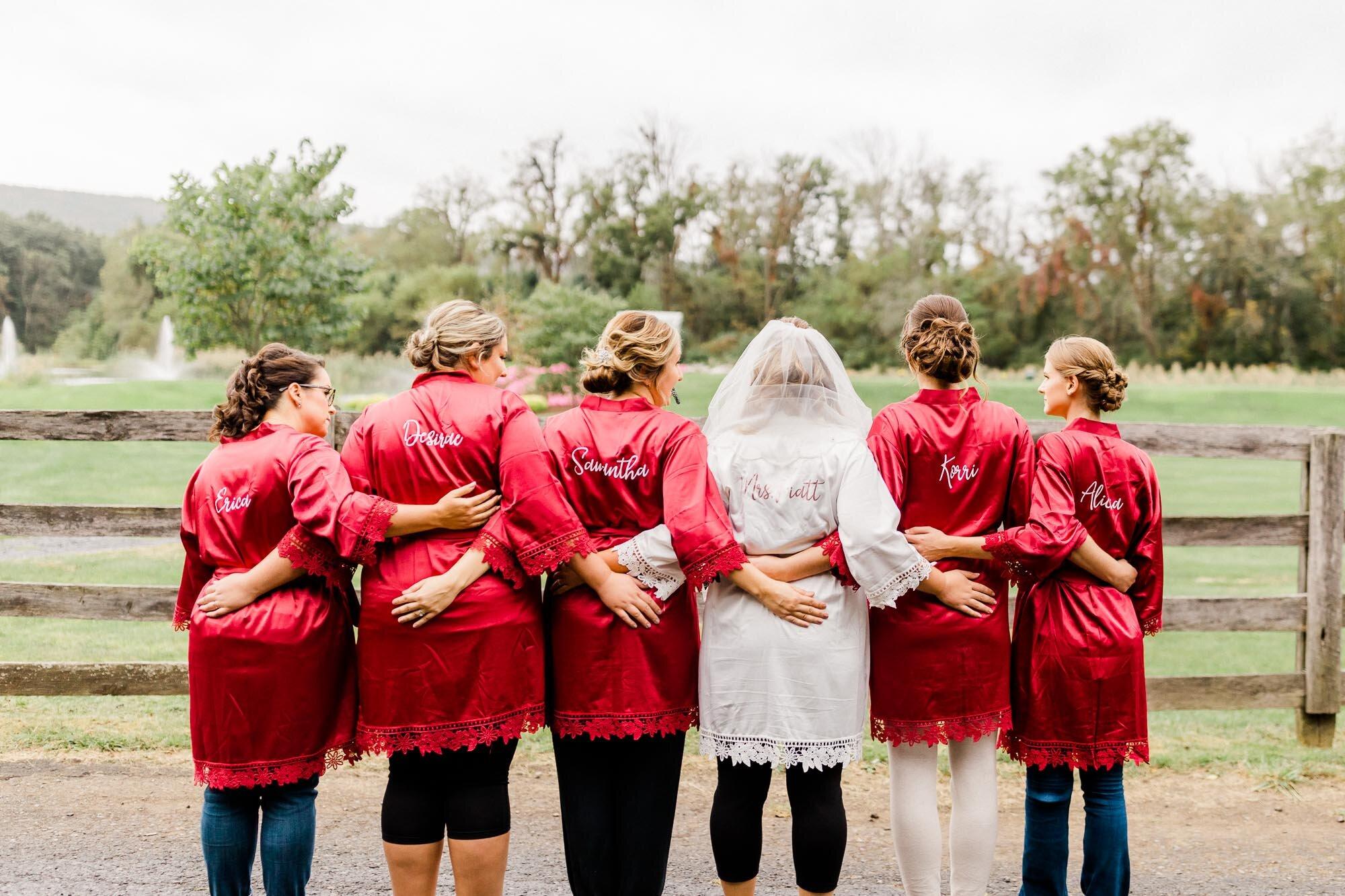 links-hemlock-creek-bloomsburg-wedding-5818.jpg