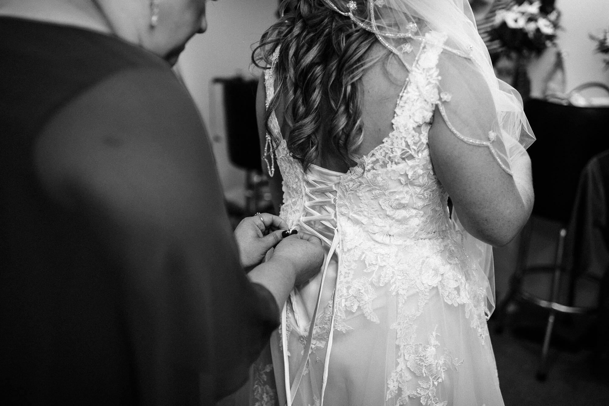 links-hemlock-creek-bloomsburg-wedding-5838.jpg