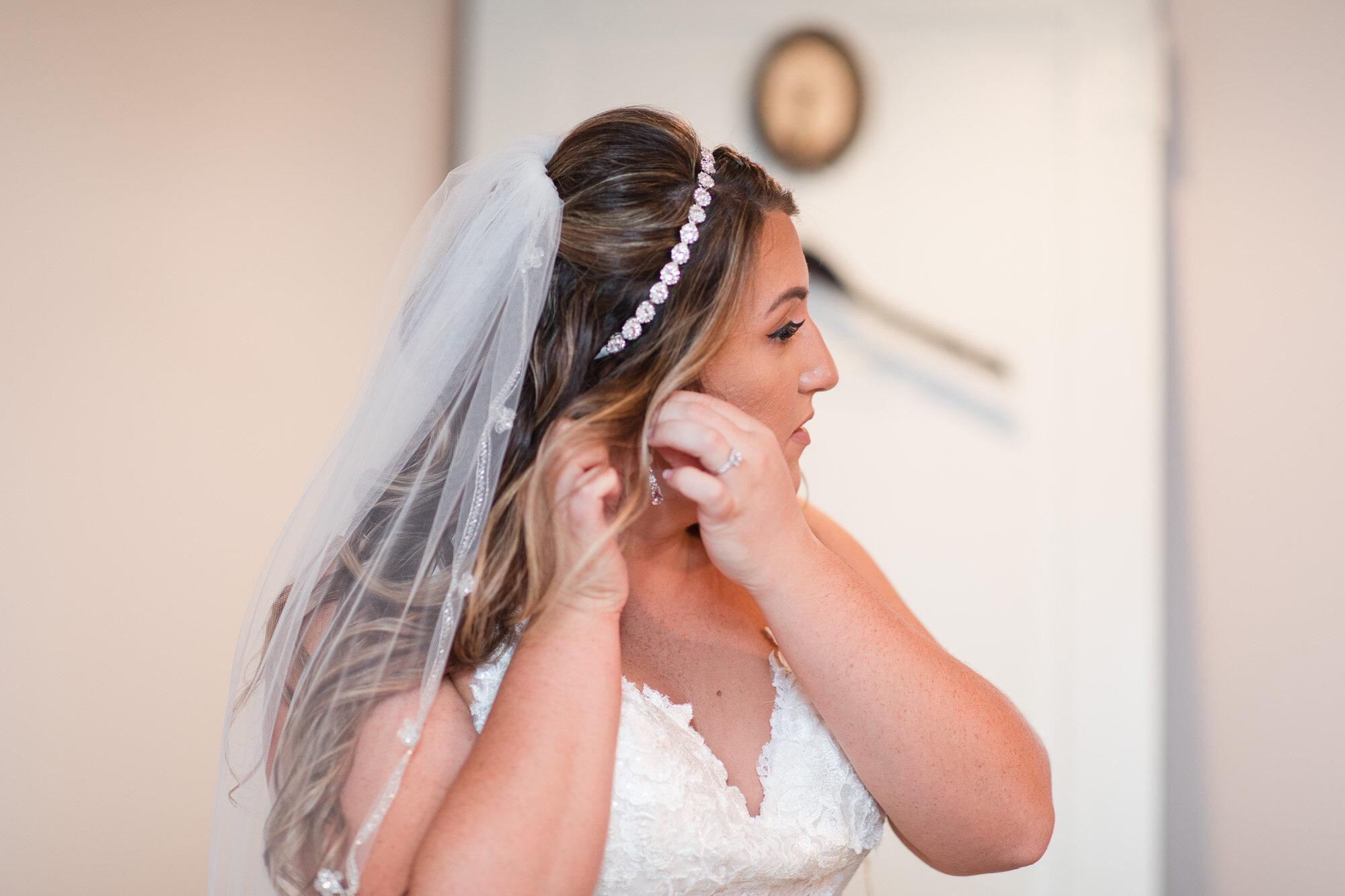 links-hemlock-creek-bloomsburg-wedding-5881.jpg