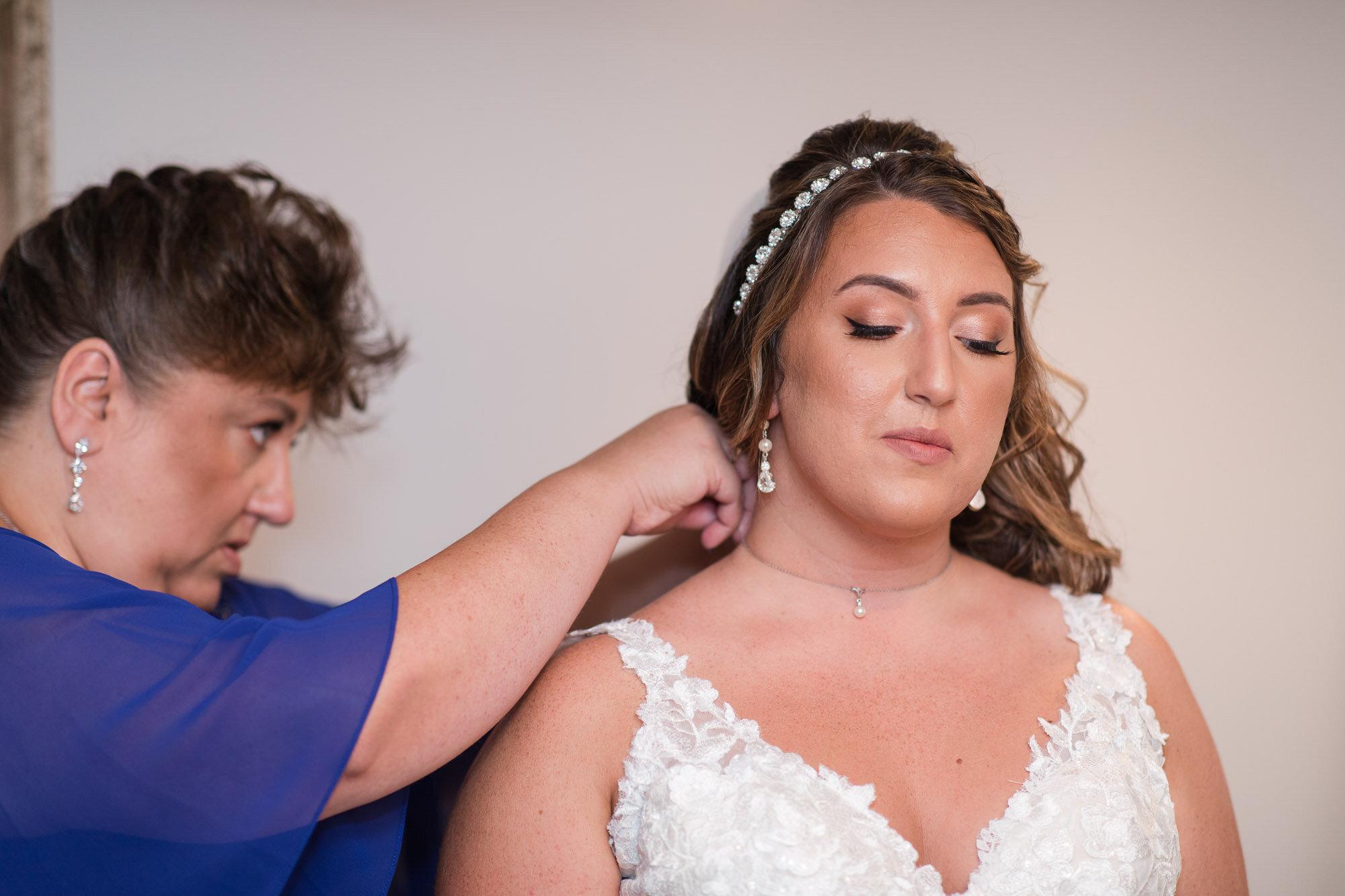 links-hemlock-creek-bloomsburg-wedding-5893.jpg