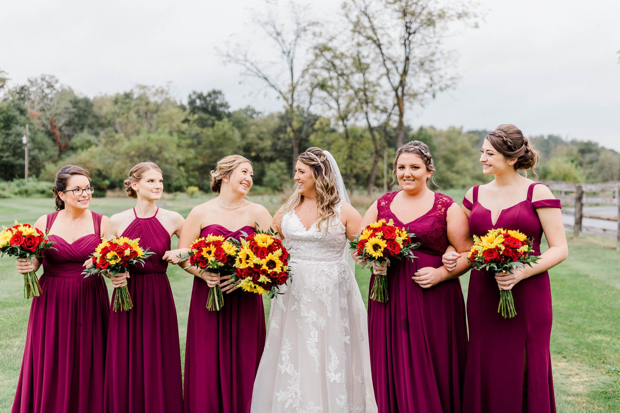 links-hemlock-creek-bloomsburg-wedding-5910.jpg