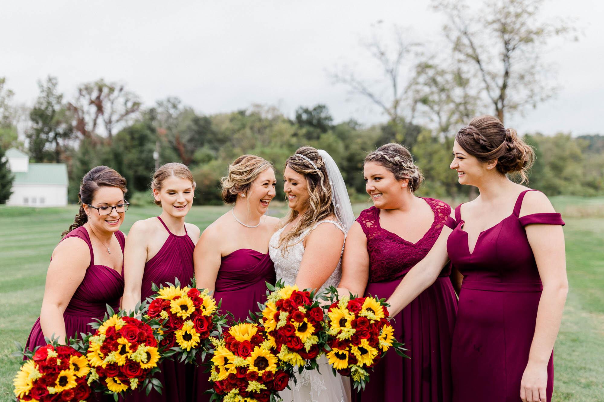 links-hemlock-creek-bloomsburg-wedding-5923.jpg