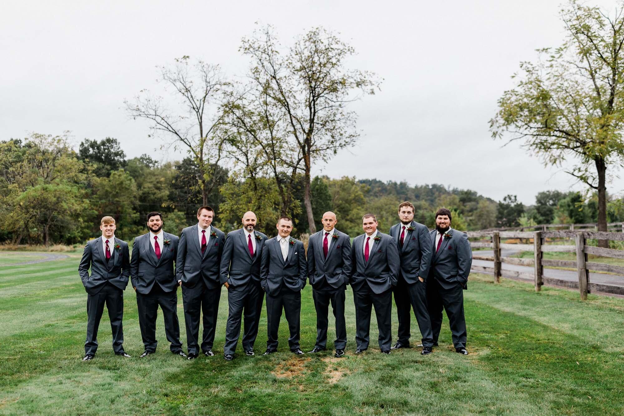 links-hemlock-creek-bloomsburg-wedding-5932.jpg