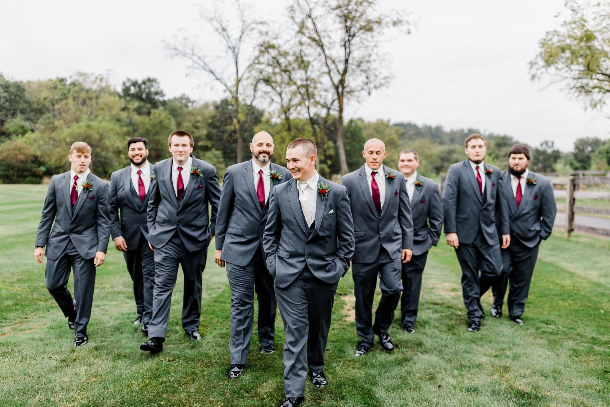 links-hemlock-creek-bloomsburg-wedding-5944.jpg