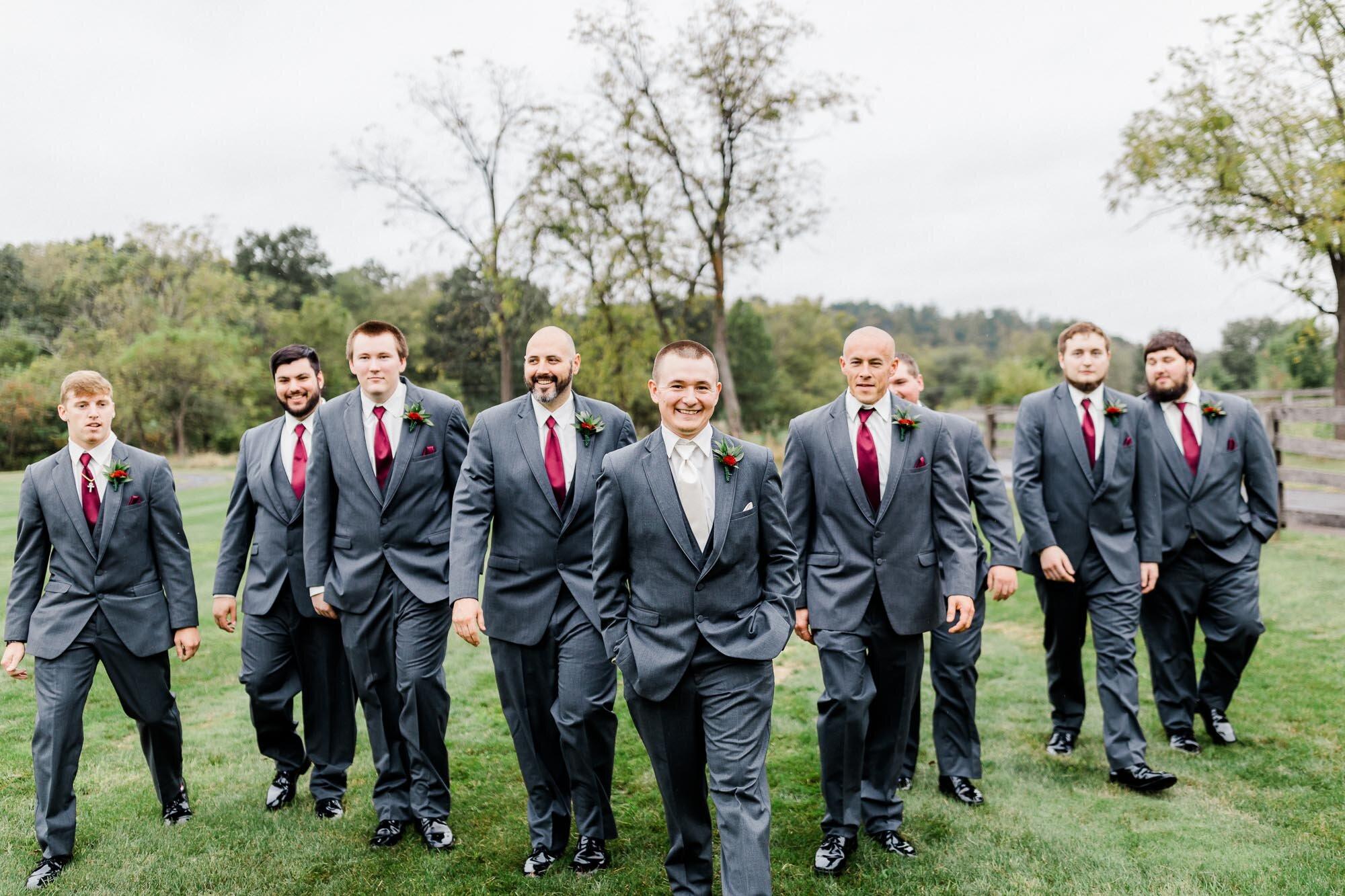 links-hemlock-creek-bloomsburg-wedding-5947.jpg