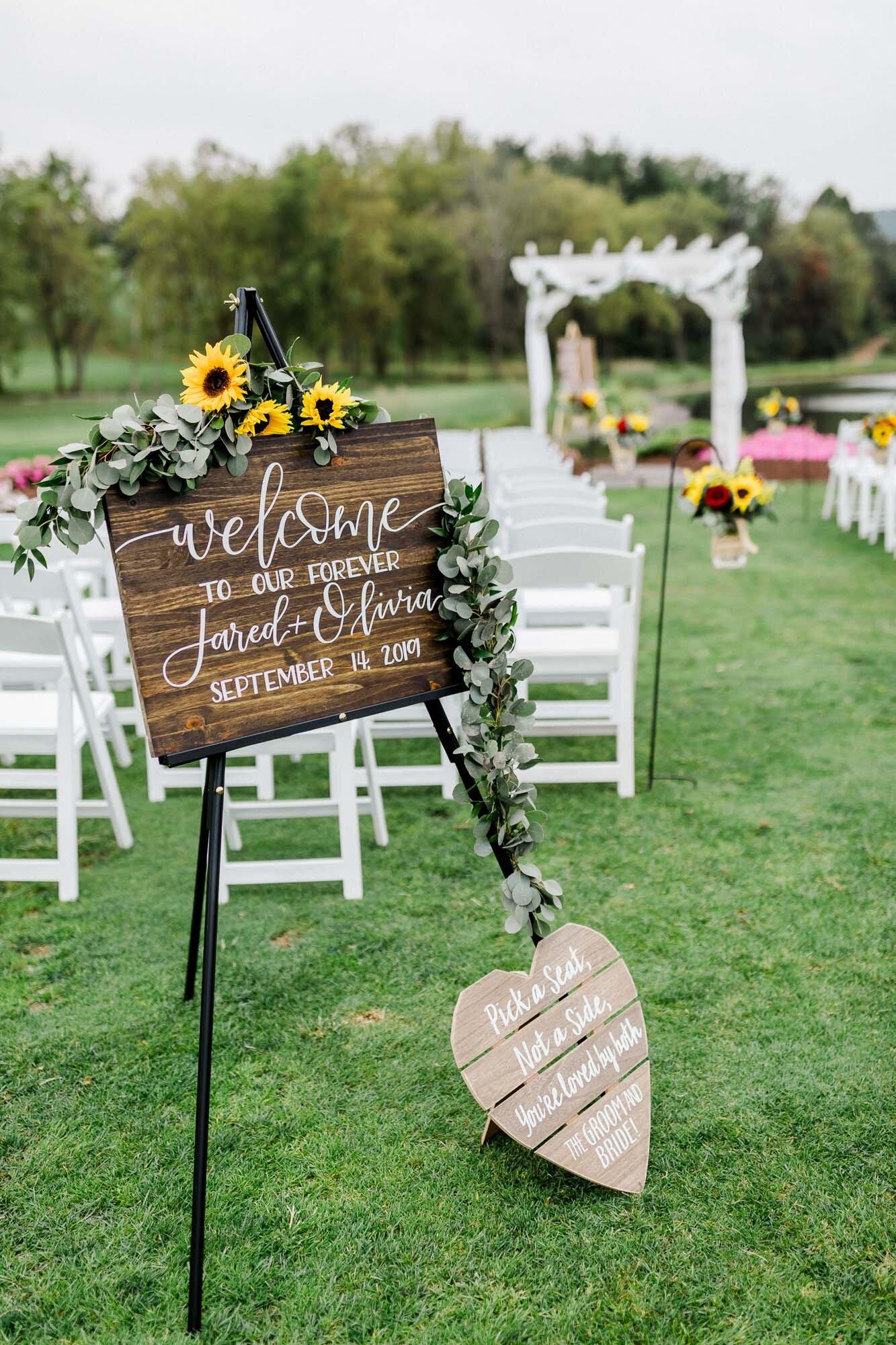 links-hemlock-creek-bloomsburg-wedding-5982.jpg