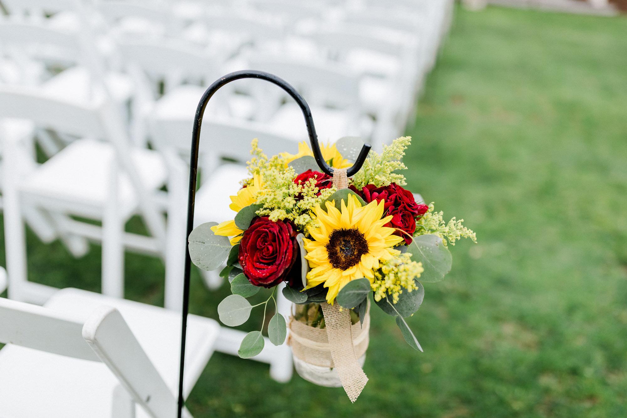 links-hemlock-creek-bloomsburg-wedding-5983.jpg