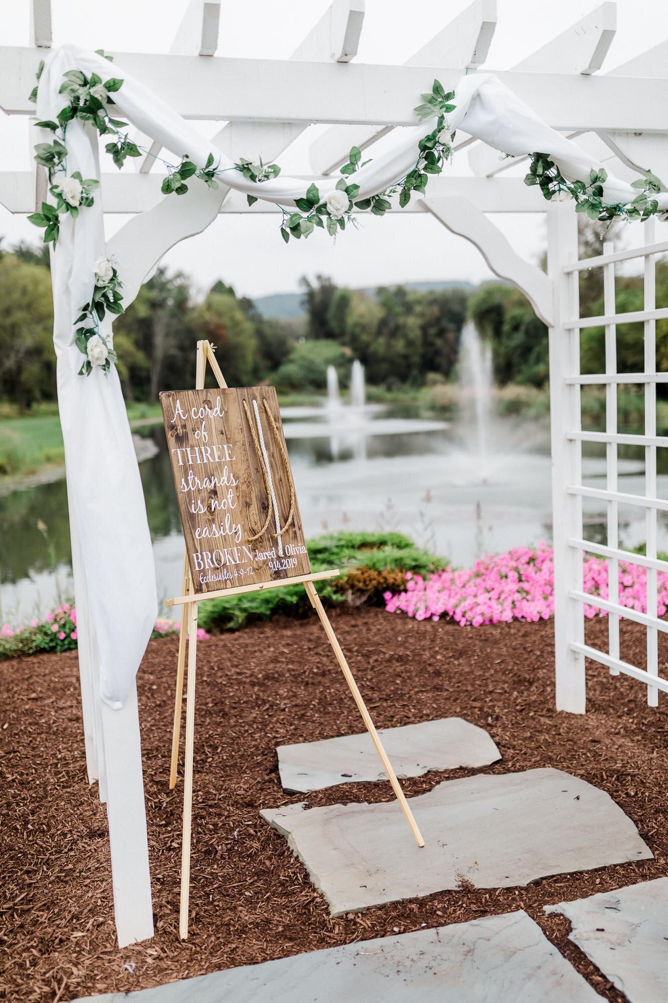links-hemlock-creek-bloomsburg-wedding-5986.jpg