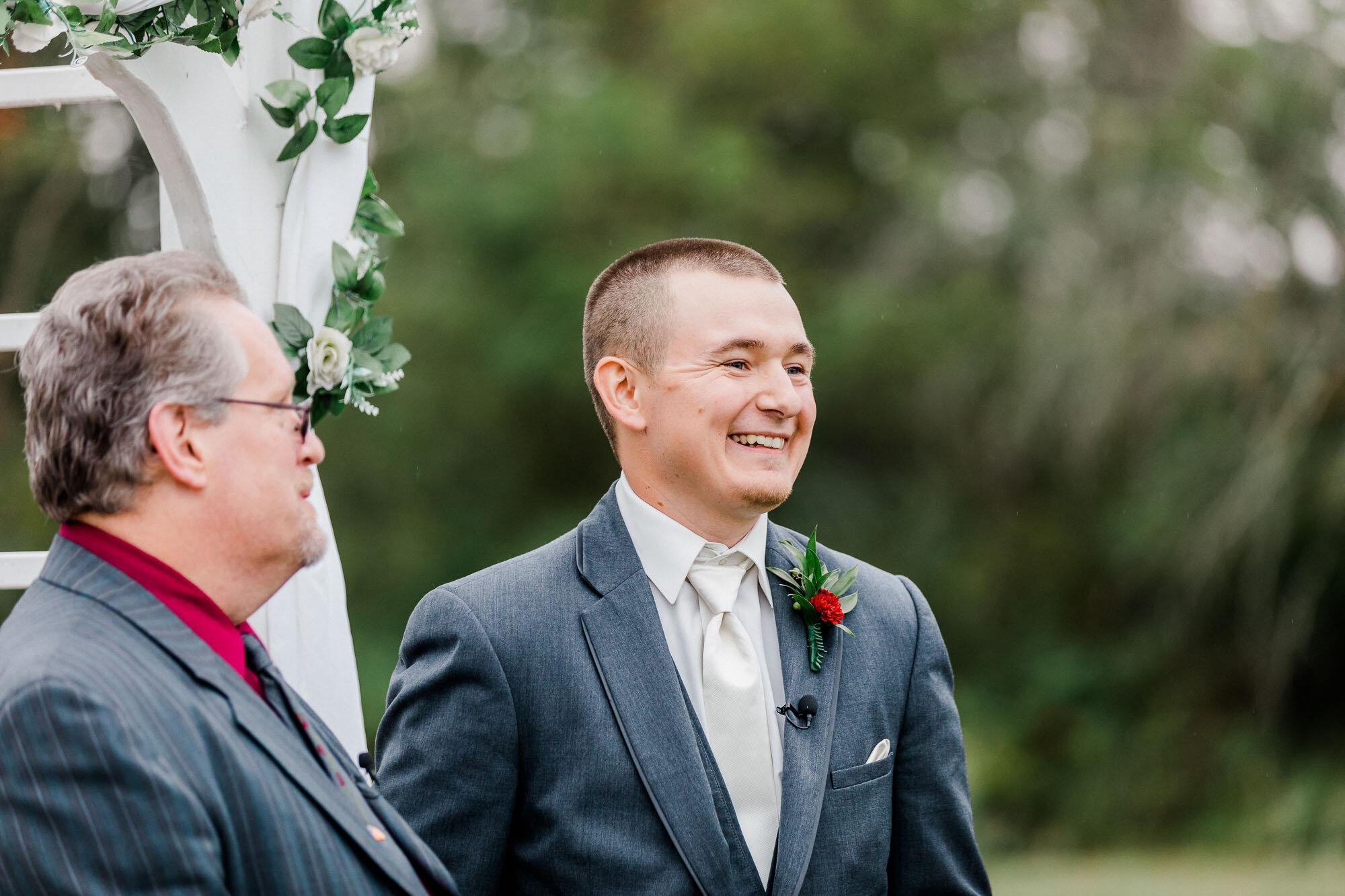 links-hemlock-creek-bloomsburg-wedding-6031.jpg