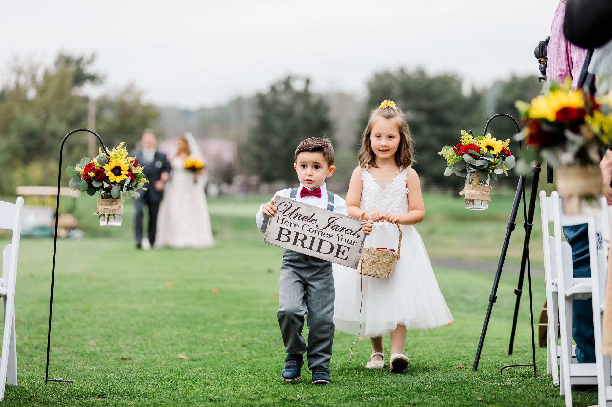 links-hemlock-creek-bloomsburg-wedding-6103.jpg