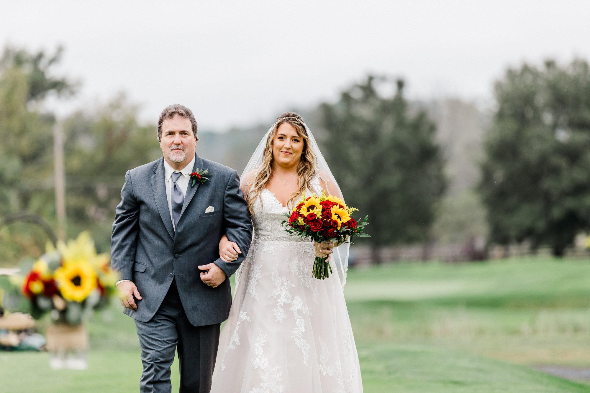 links-hemlock-creek-bloomsburg-wedding-6105.jpg
