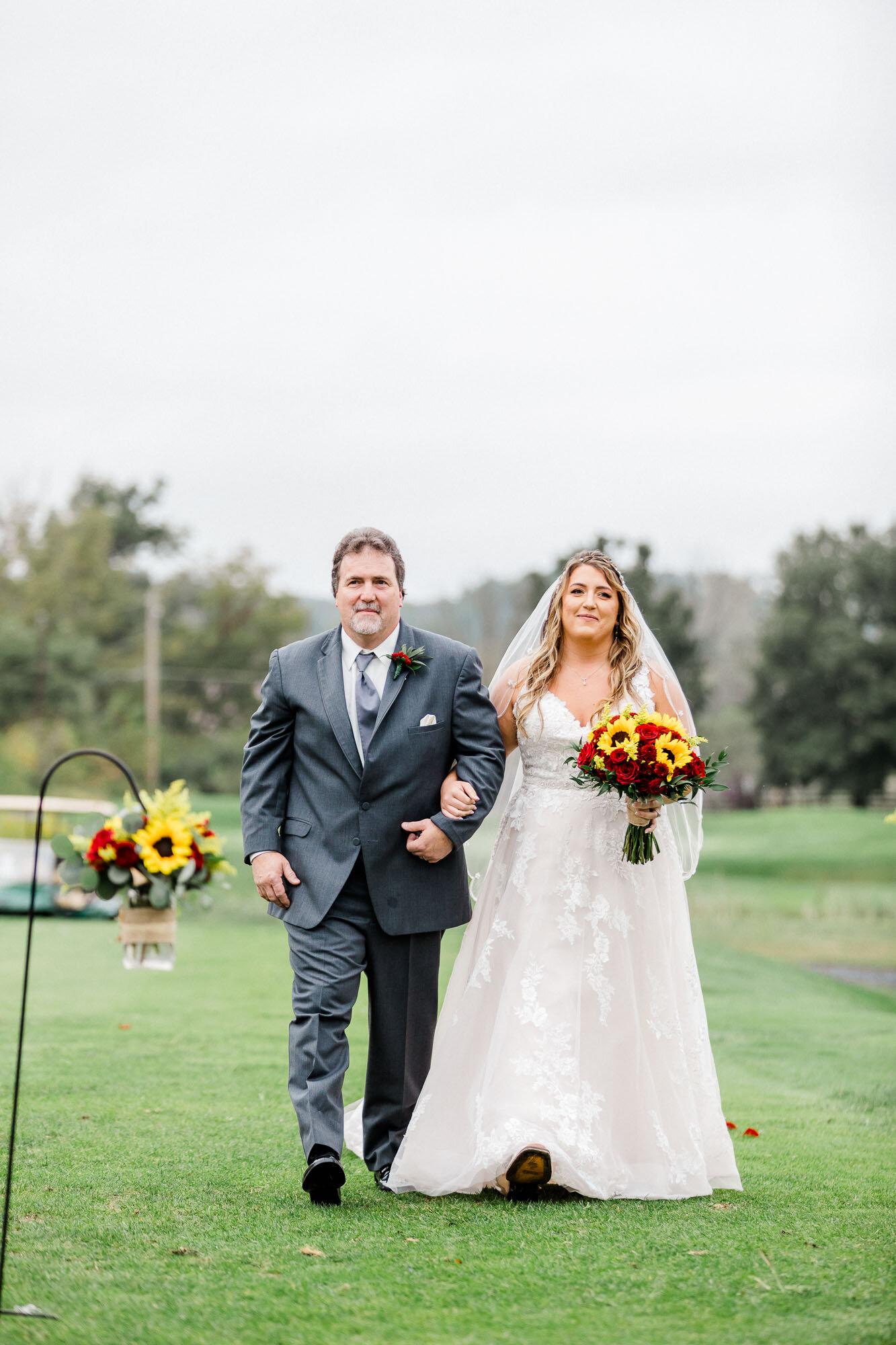 links-hemlock-creek-bloomsburg-wedding-6111.jpg