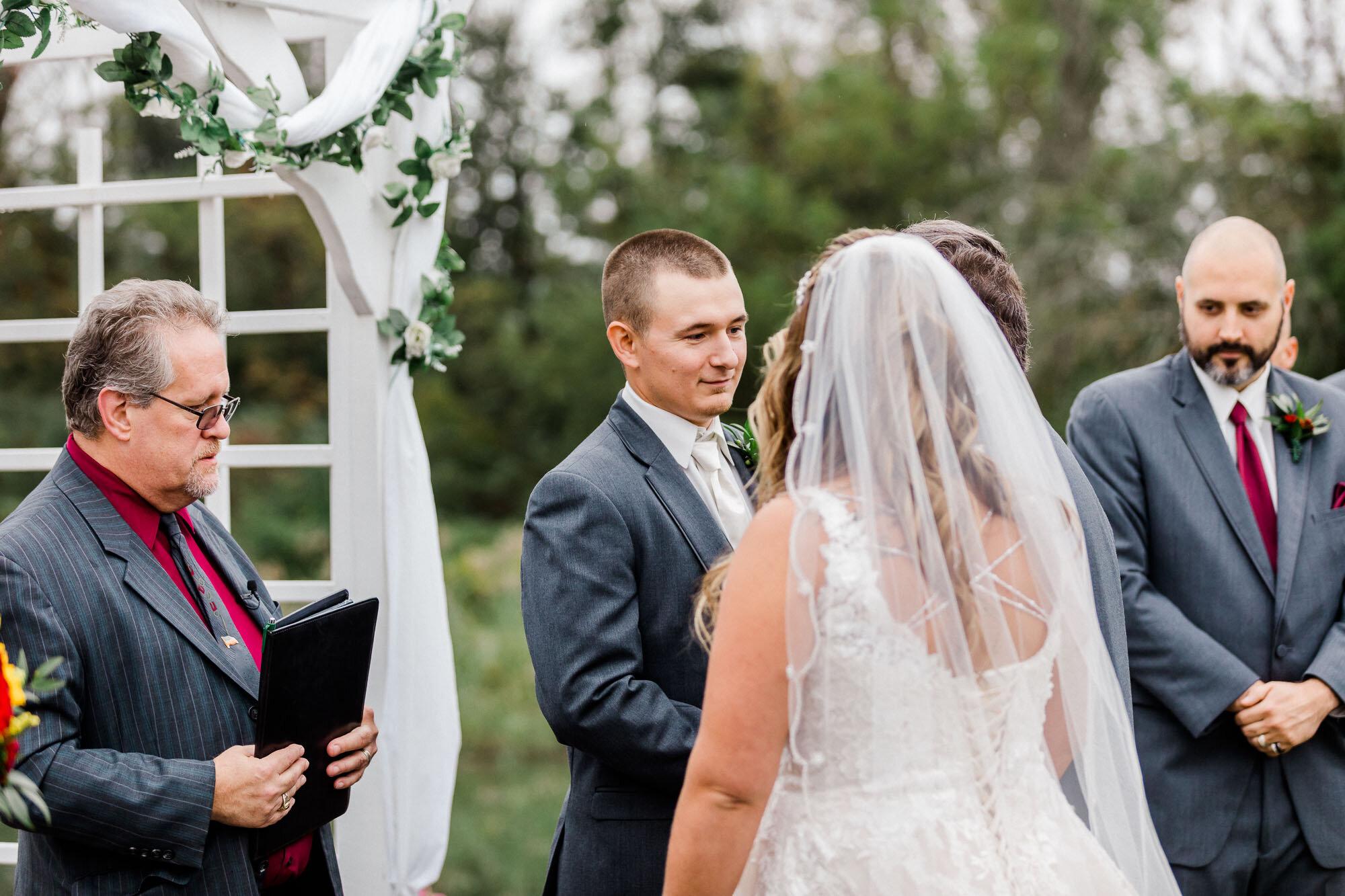 links-hemlock-creek-bloomsburg-wedding-6122.jpg