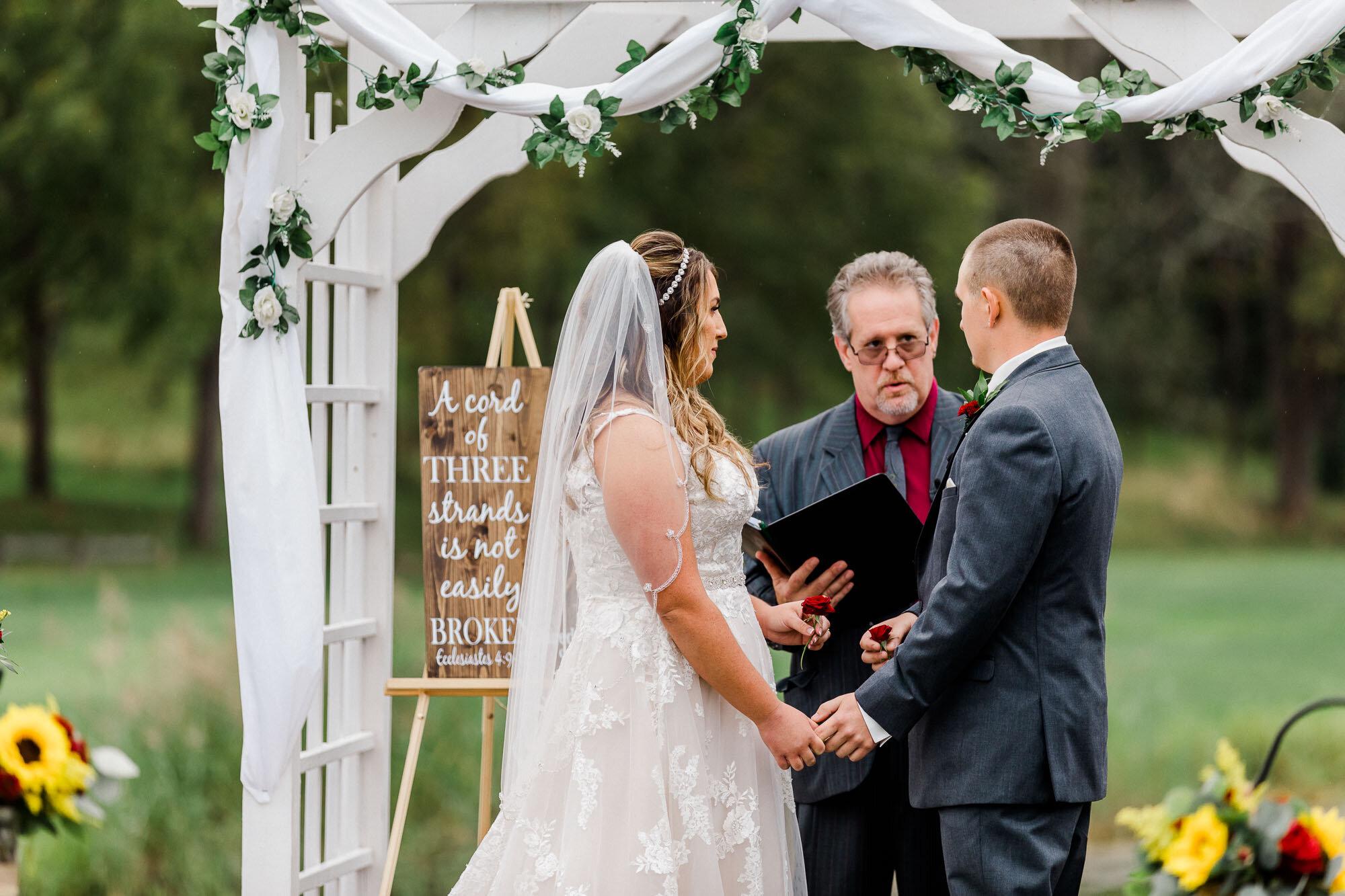 links-hemlock-creek-bloomsburg-wedding-6148.jpg