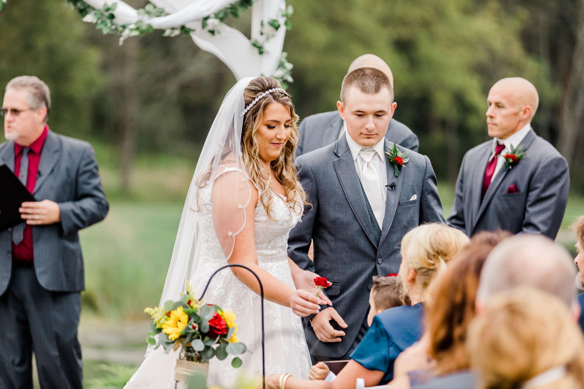 links-hemlock-creek-bloomsburg-wedding-6152.jpg