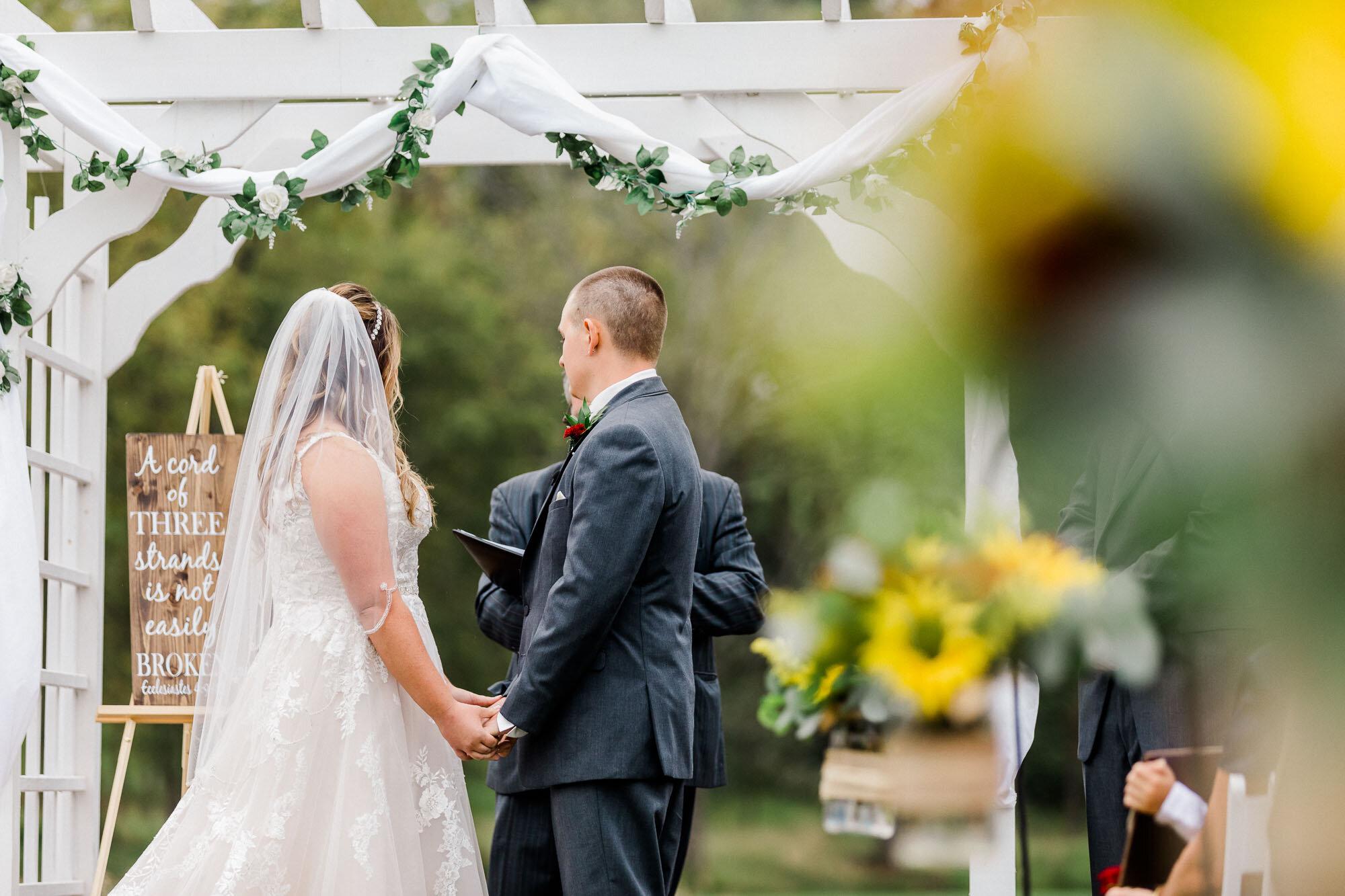 links-hemlock-creek-bloomsburg-wedding-6161.jpg