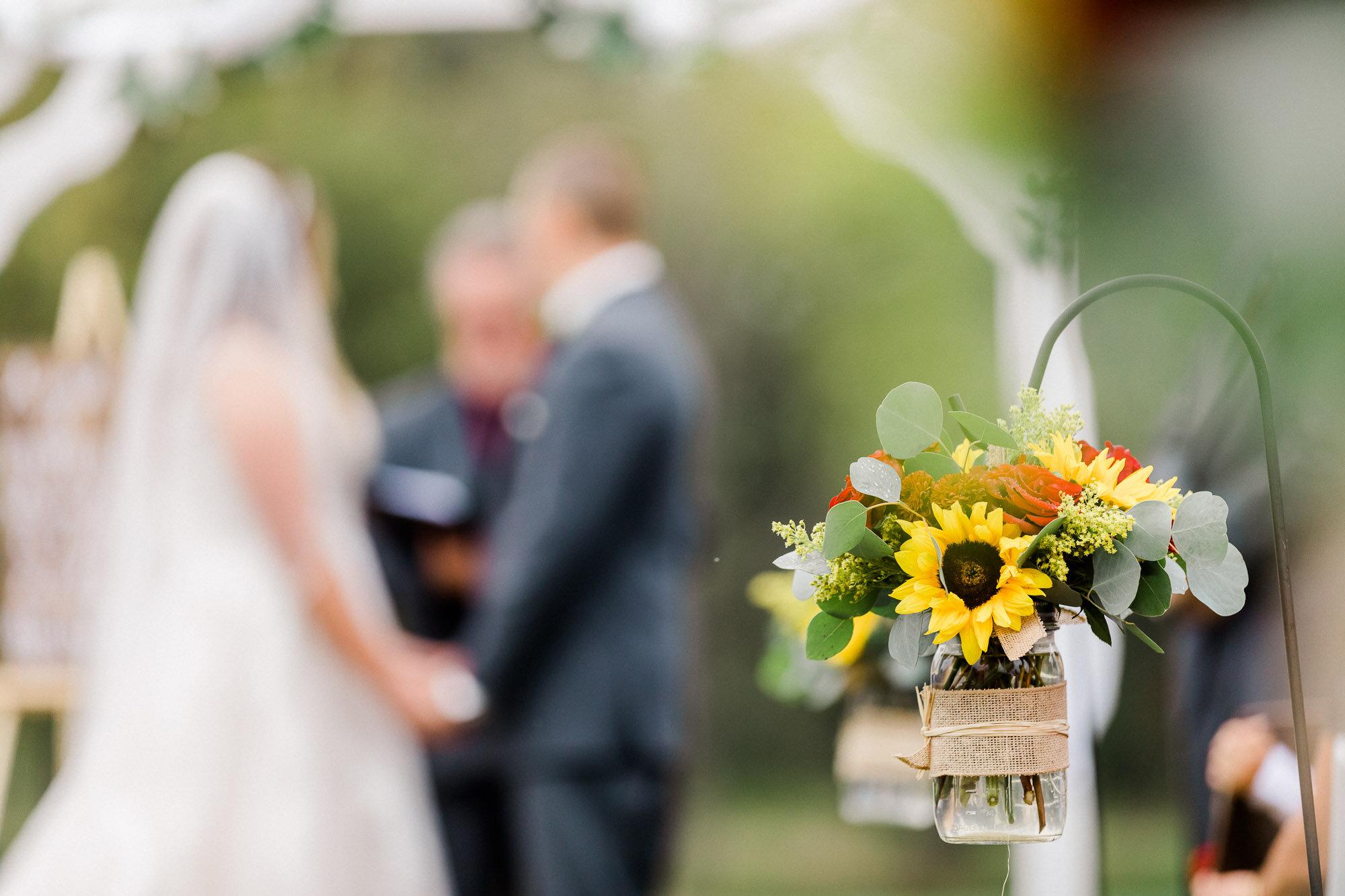 links-hemlock-creek-bloomsburg-wedding-6162.jpg