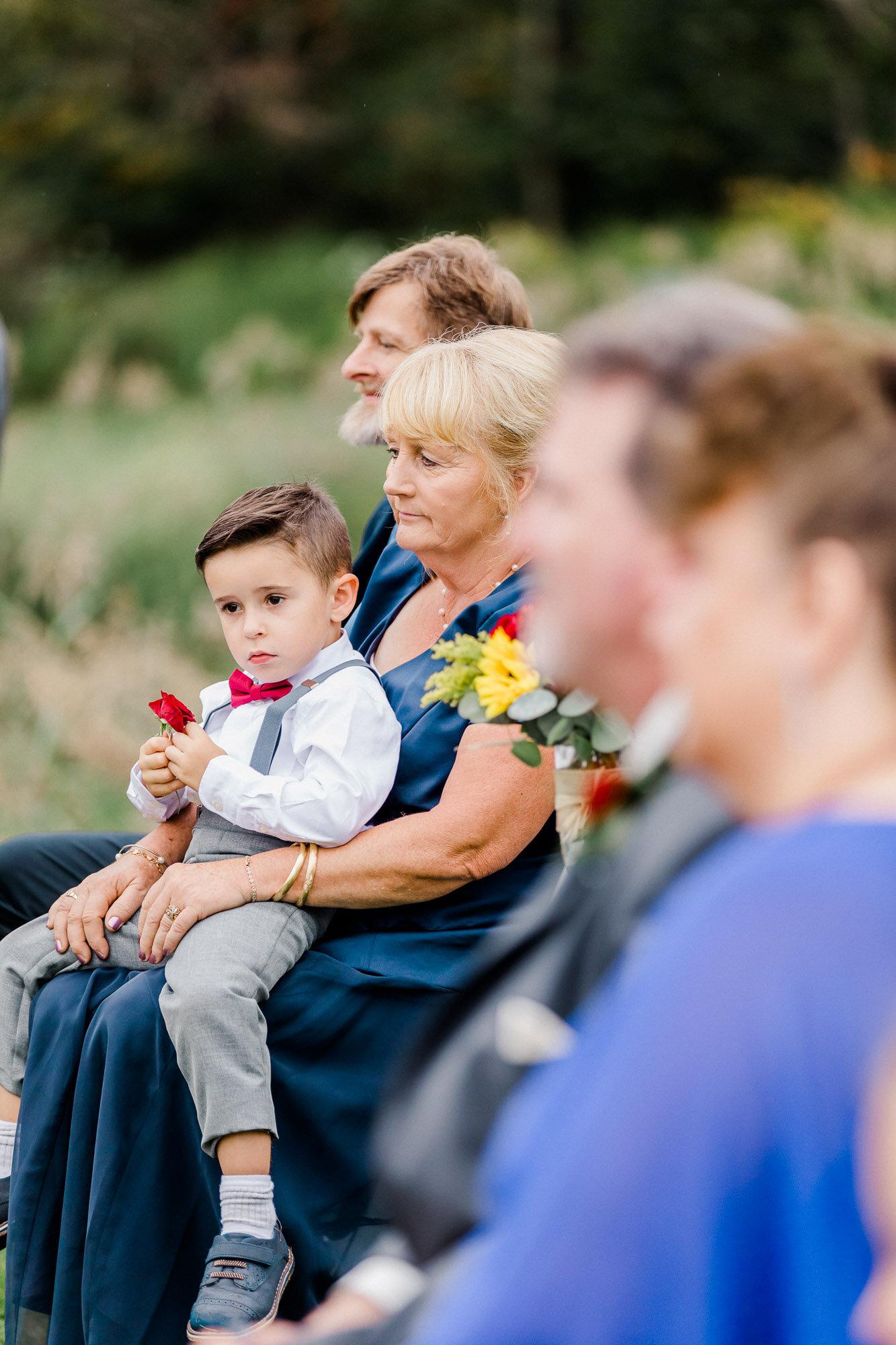 links-hemlock-creek-bloomsburg-wedding-6170.jpg