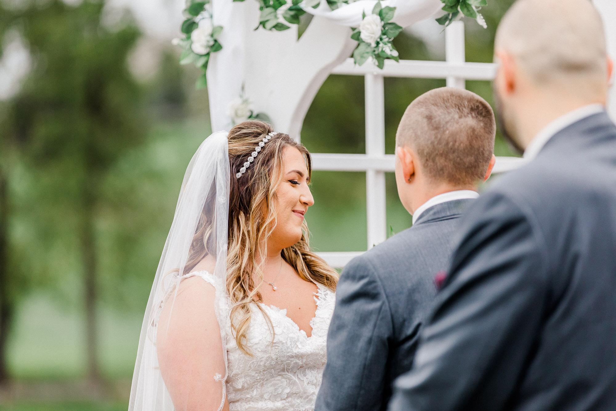 links-hemlock-creek-bloomsburg-wedding-6178.jpg