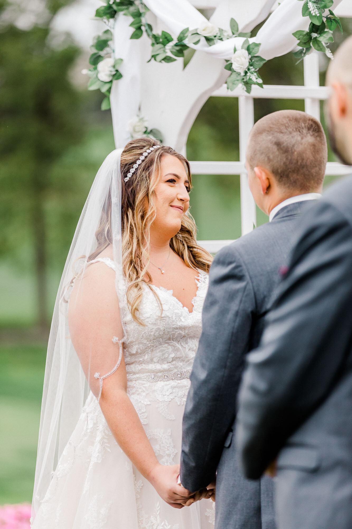 links-hemlock-creek-bloomsburg-wedding-6182.jpg