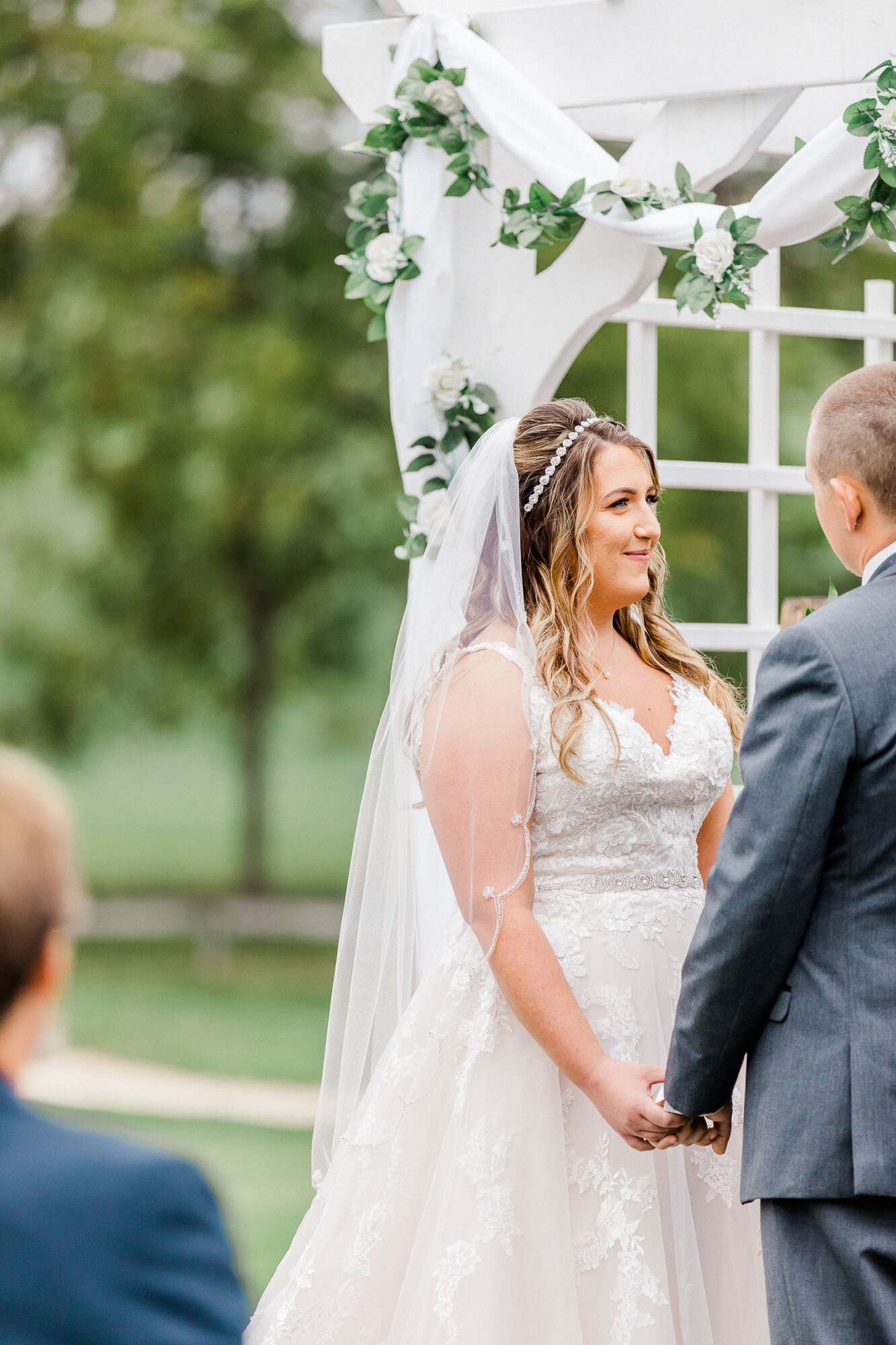 links-hemlock-creek-bloomsburg-wedding-6187.jpg