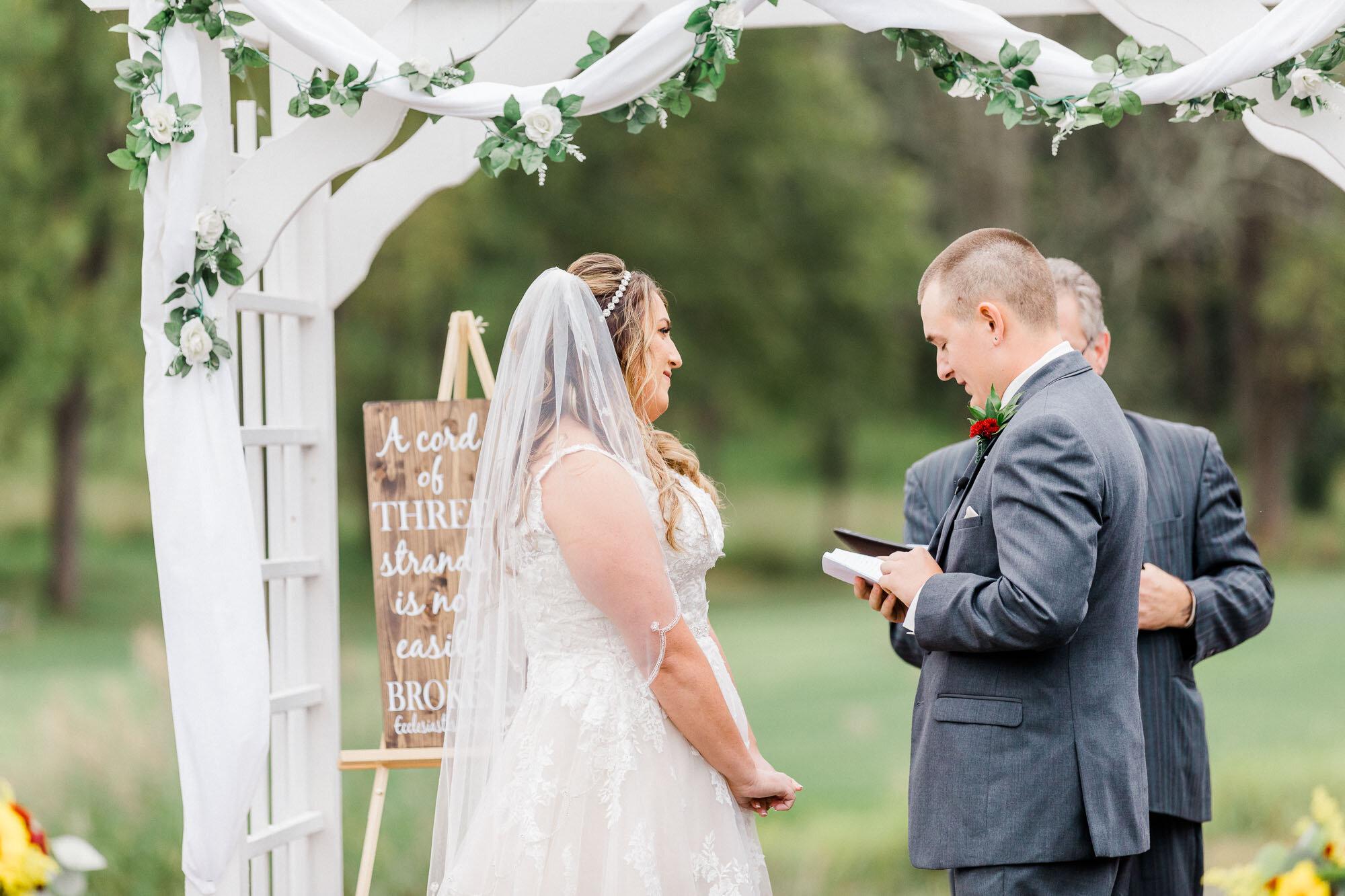 links-hemlock-creek-bloomsburg-wedding-6194.jpg