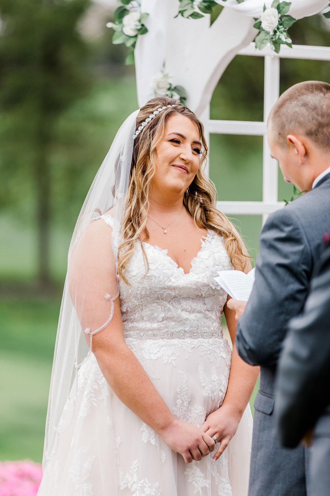 links-hemlock-creek-bloomsburg-wedding-6199.jpg