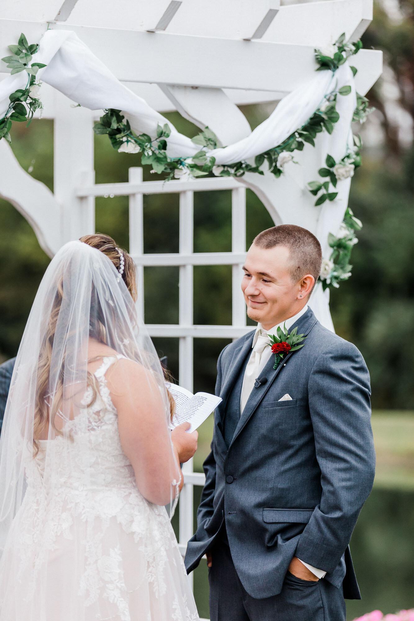 links-hemlock-creek-bloomsburg-wedding-6222.jpg