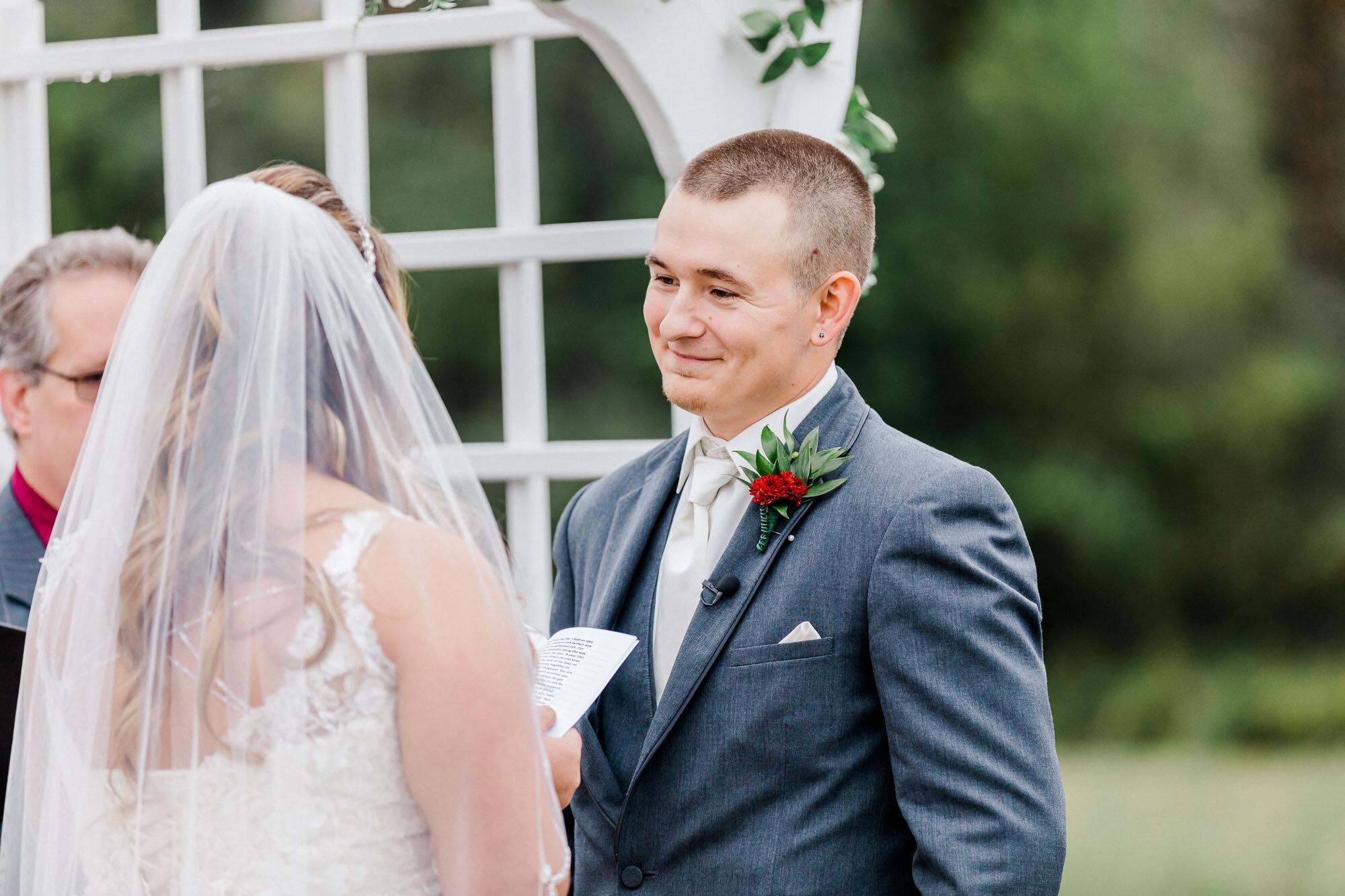 links-hemlock-creek-bloomsburg-wedding-6228.jpg