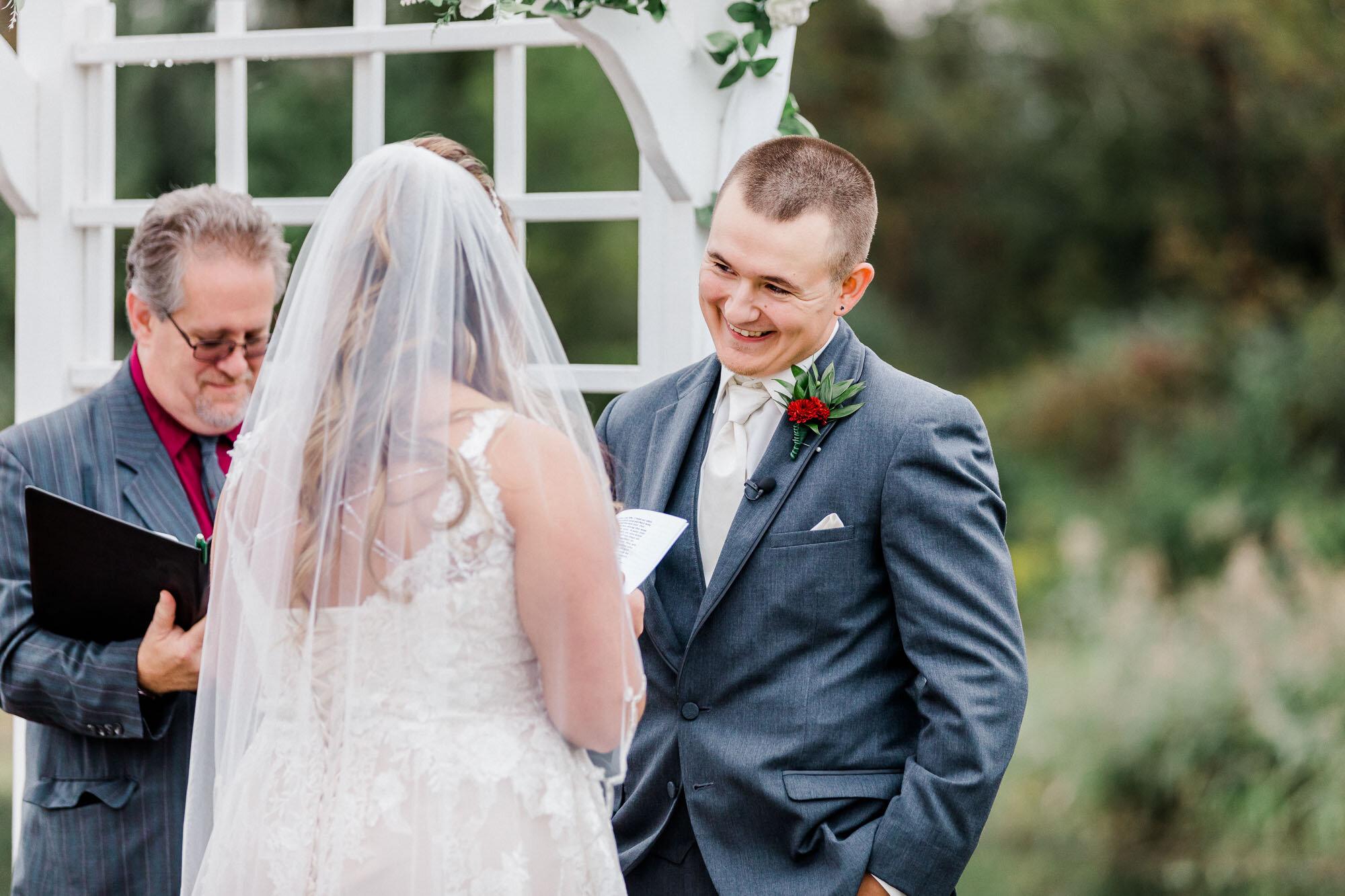 links-hemlock-creek-bloomsburg-wedding-6230.jpg
