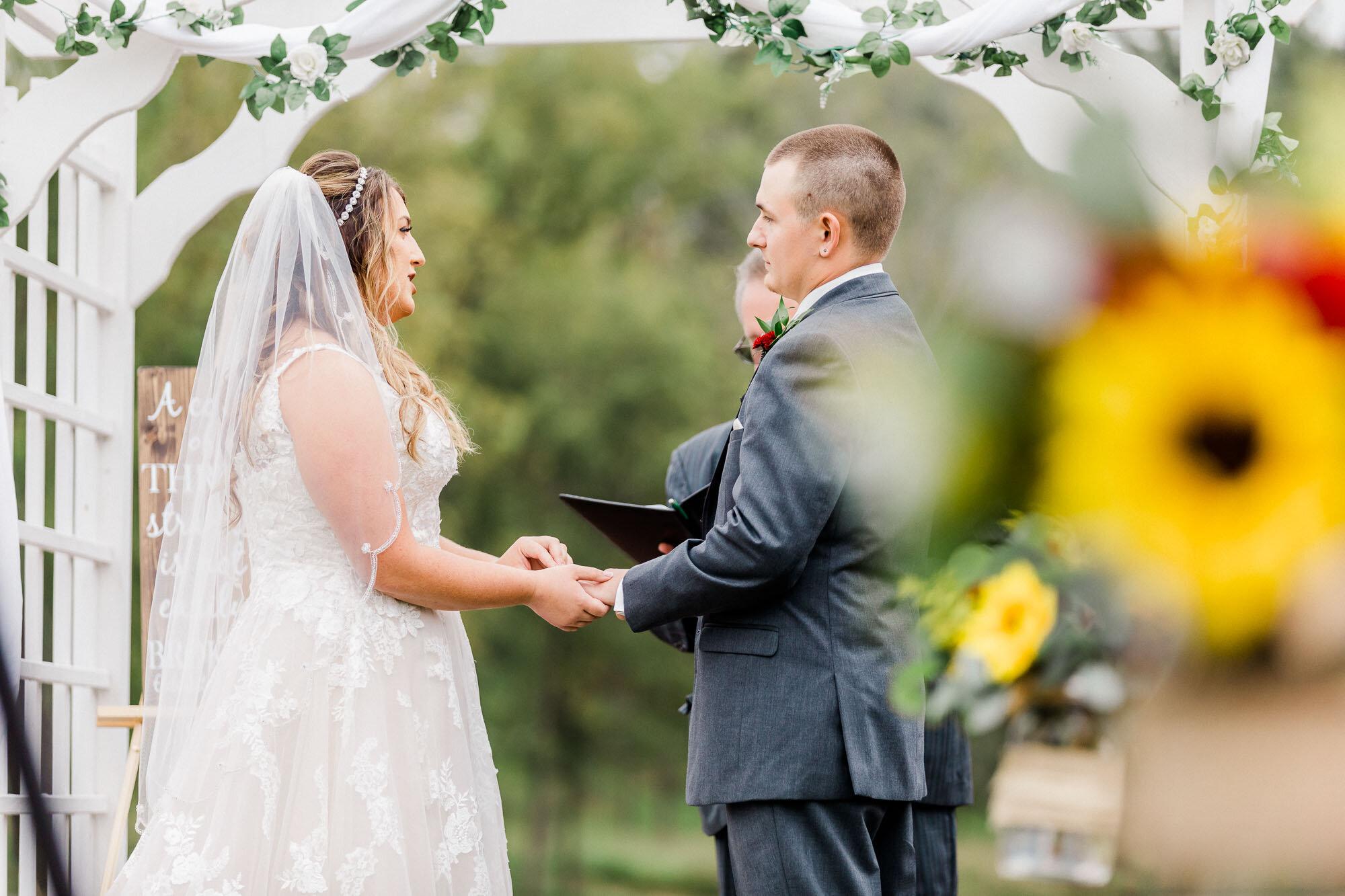 links-hemlock-creek-bloomsburg-wedding-6279.jpg