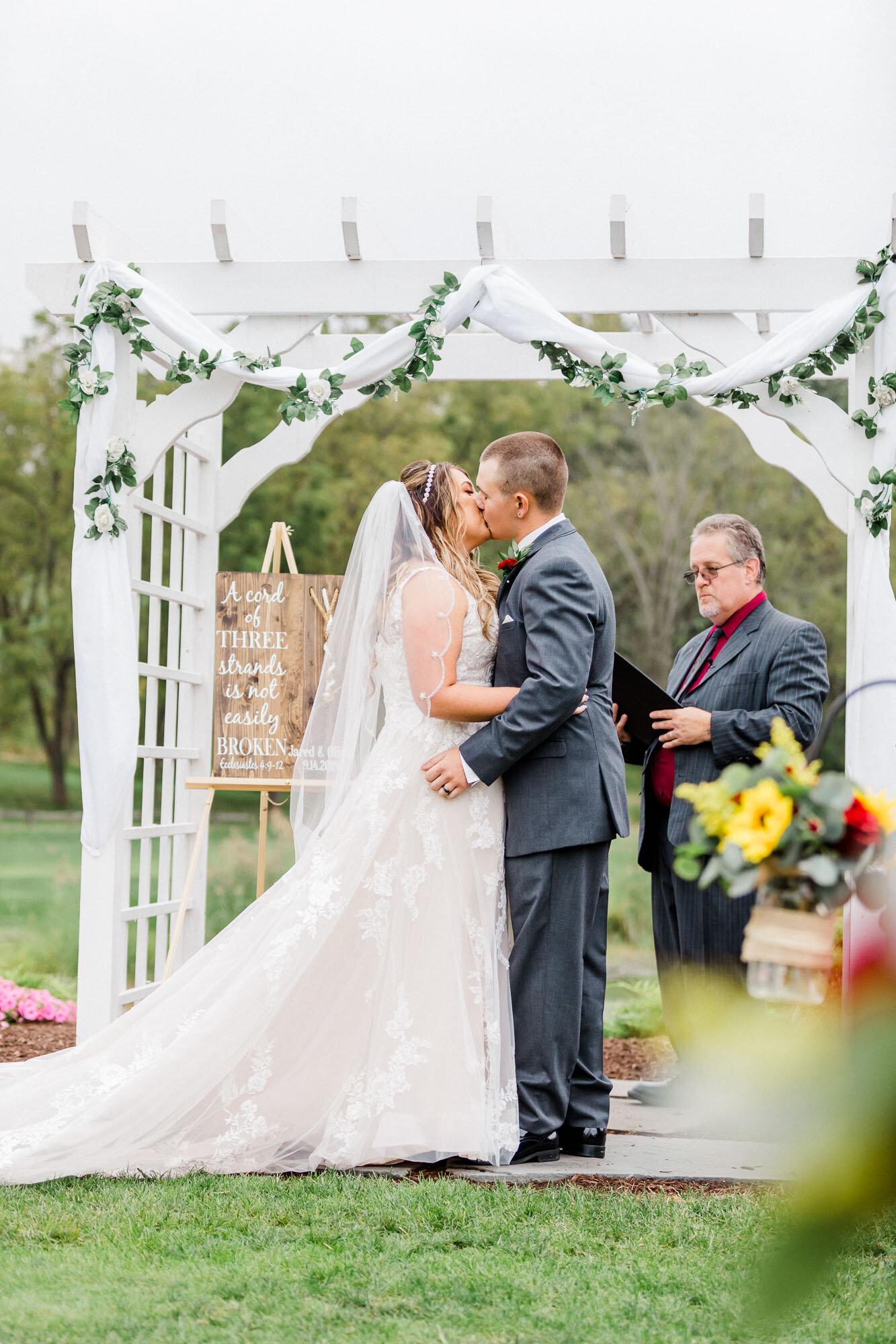 links-hemlock-creek-bloomsburg-wedding-6286.jpg