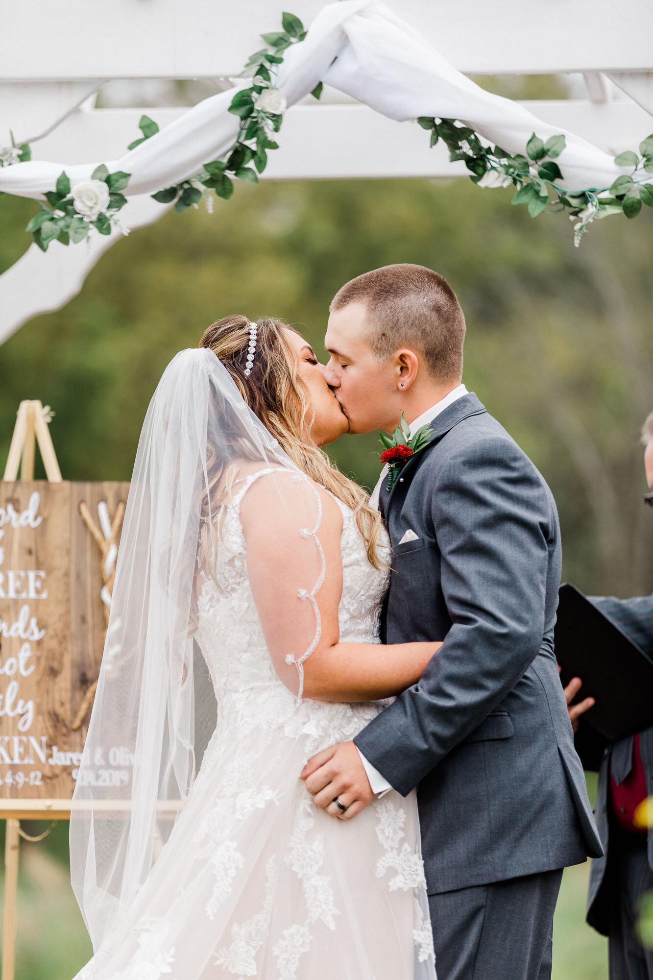 links-hemlock-creek-bloomsburg-wedding-6291.jpg