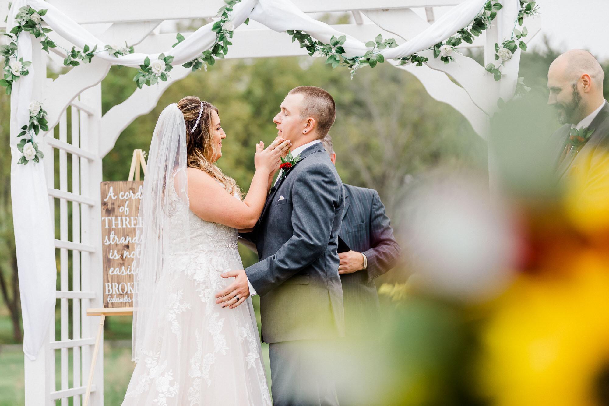 links-hemlock-creek-bloomsburg-wedding-6297.jpg