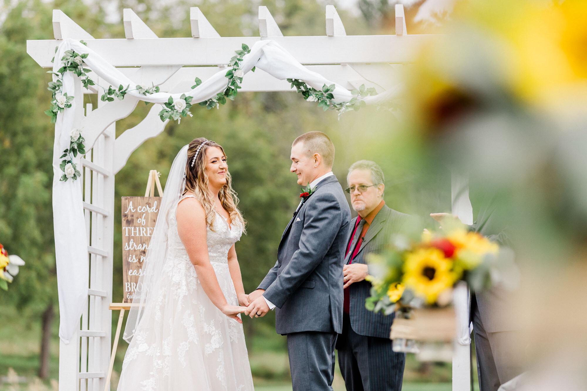 links-hemlock-creek-bloomsburg-wedding-6307.jpg