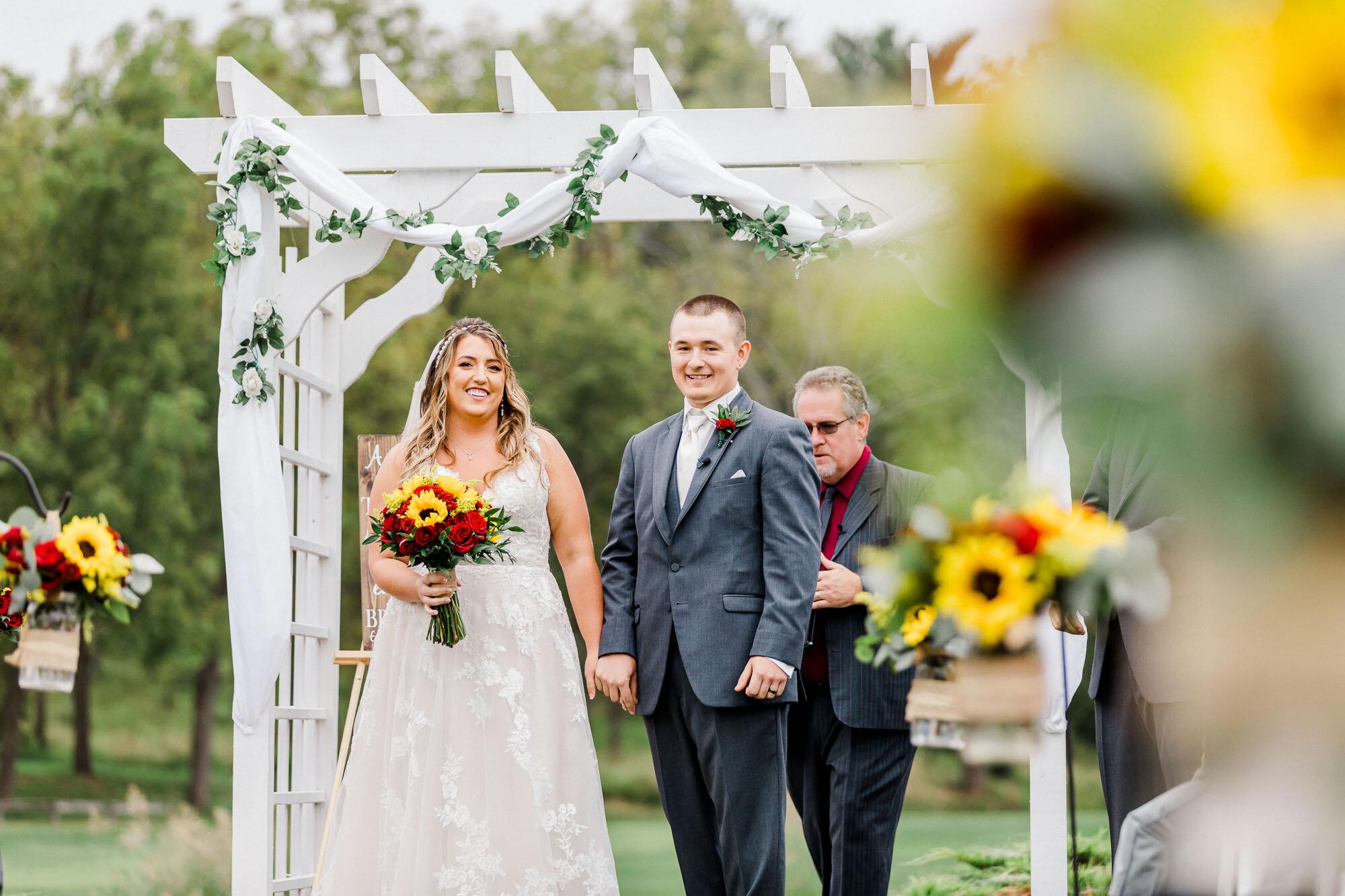links-hemlock-creek-bloomsburg-wedding-6318.jpg