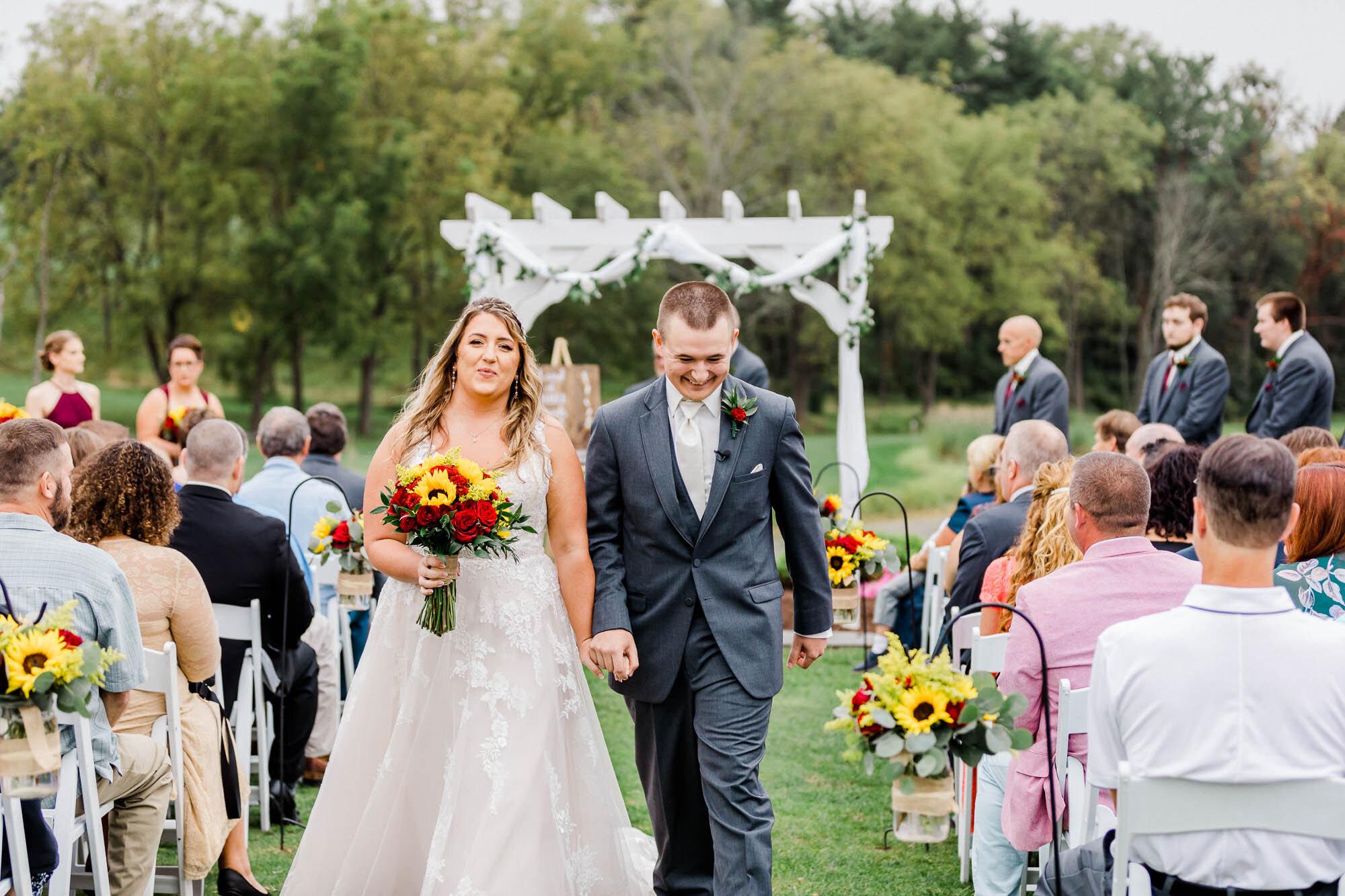 links-hemlock-creek-bloomsburg-wedding-6329.jpg