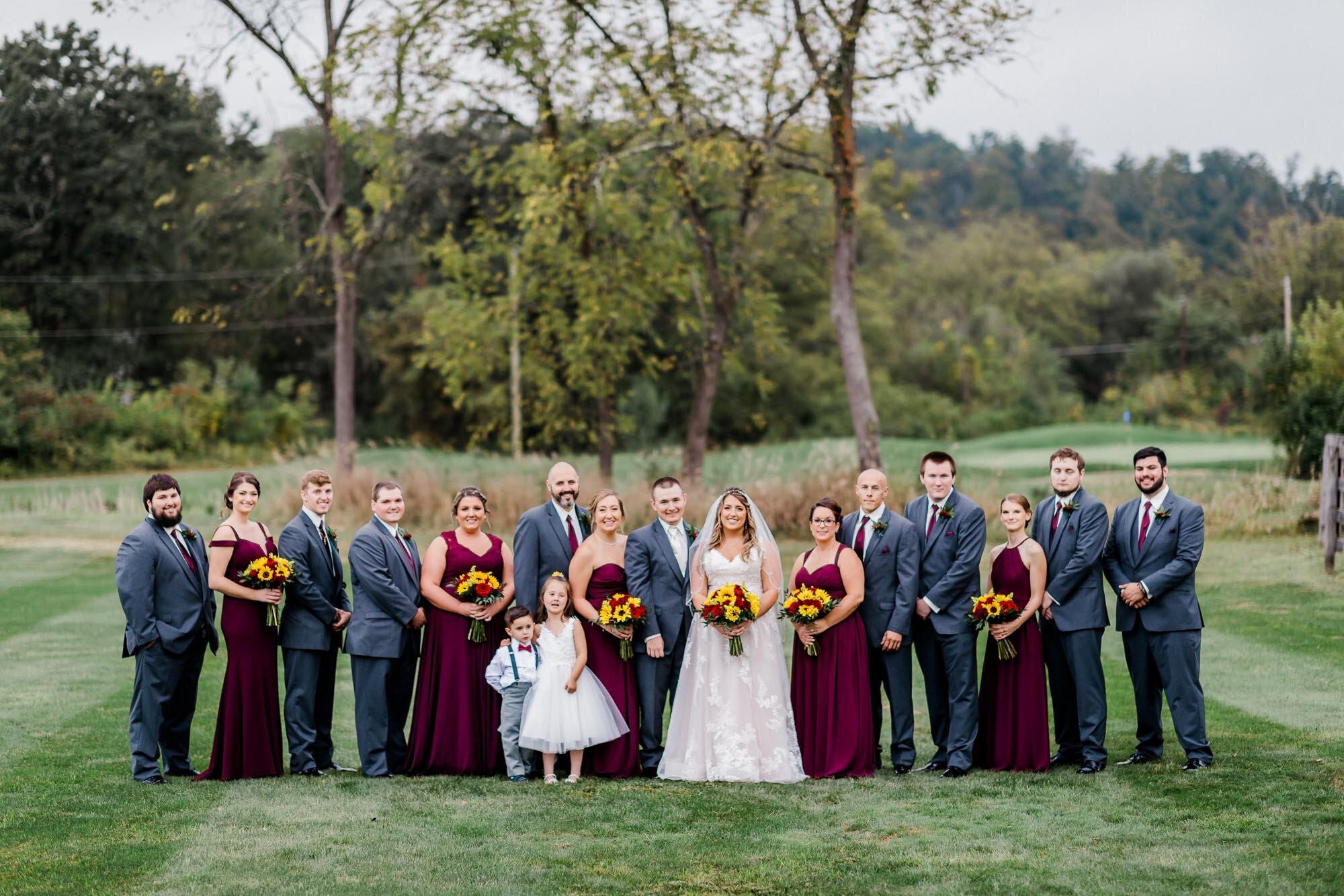 links-hemlock-creek-bloomsburg-wedding-6455.jpg