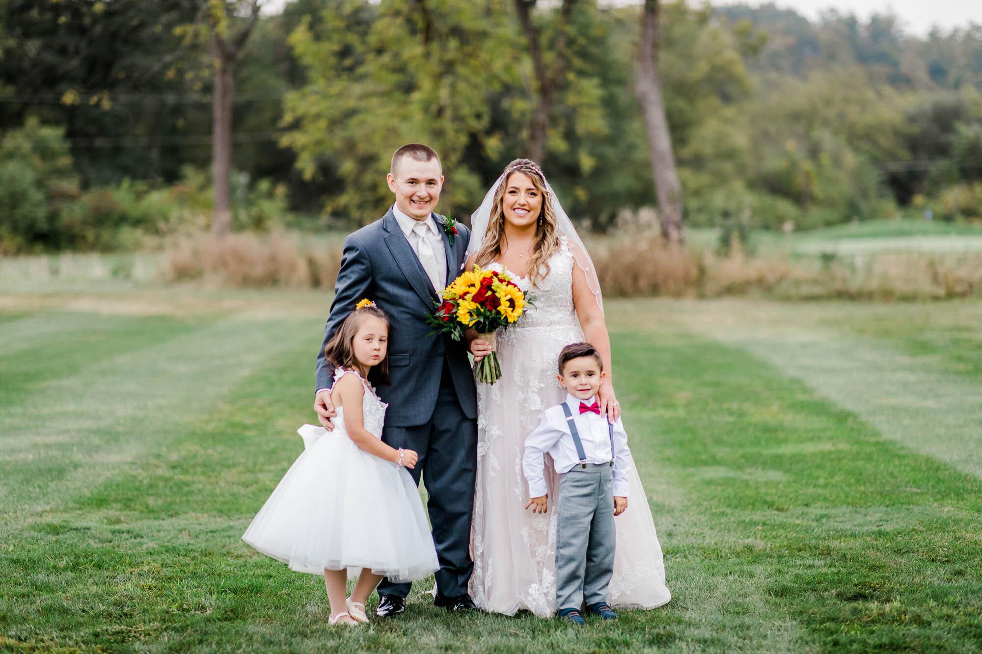 links-hemlock-creek-bloomsburg-wedding-6469.jpg