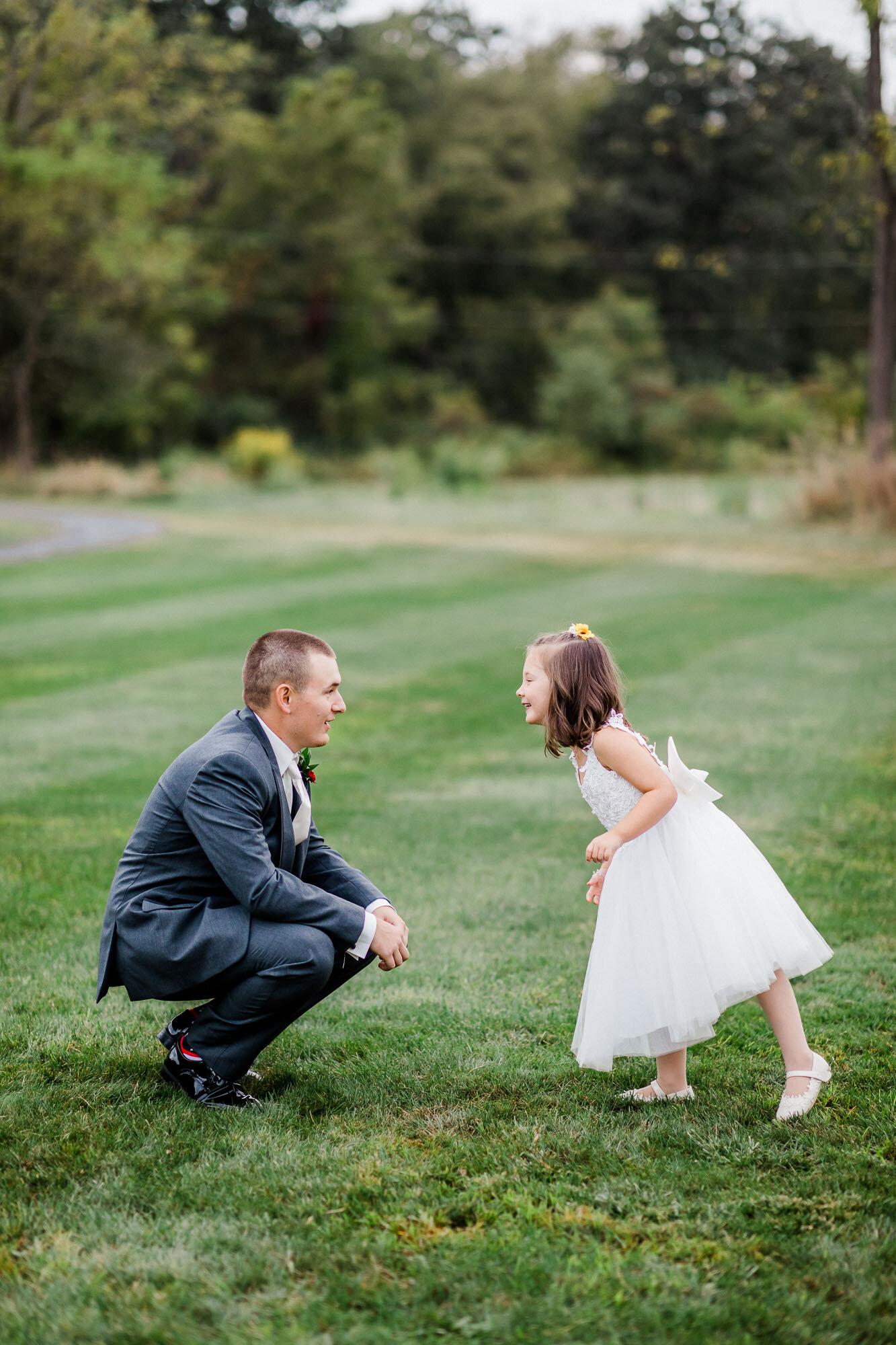 links-hemlock-creek-bloomsburg-wedding-6484.jpg
