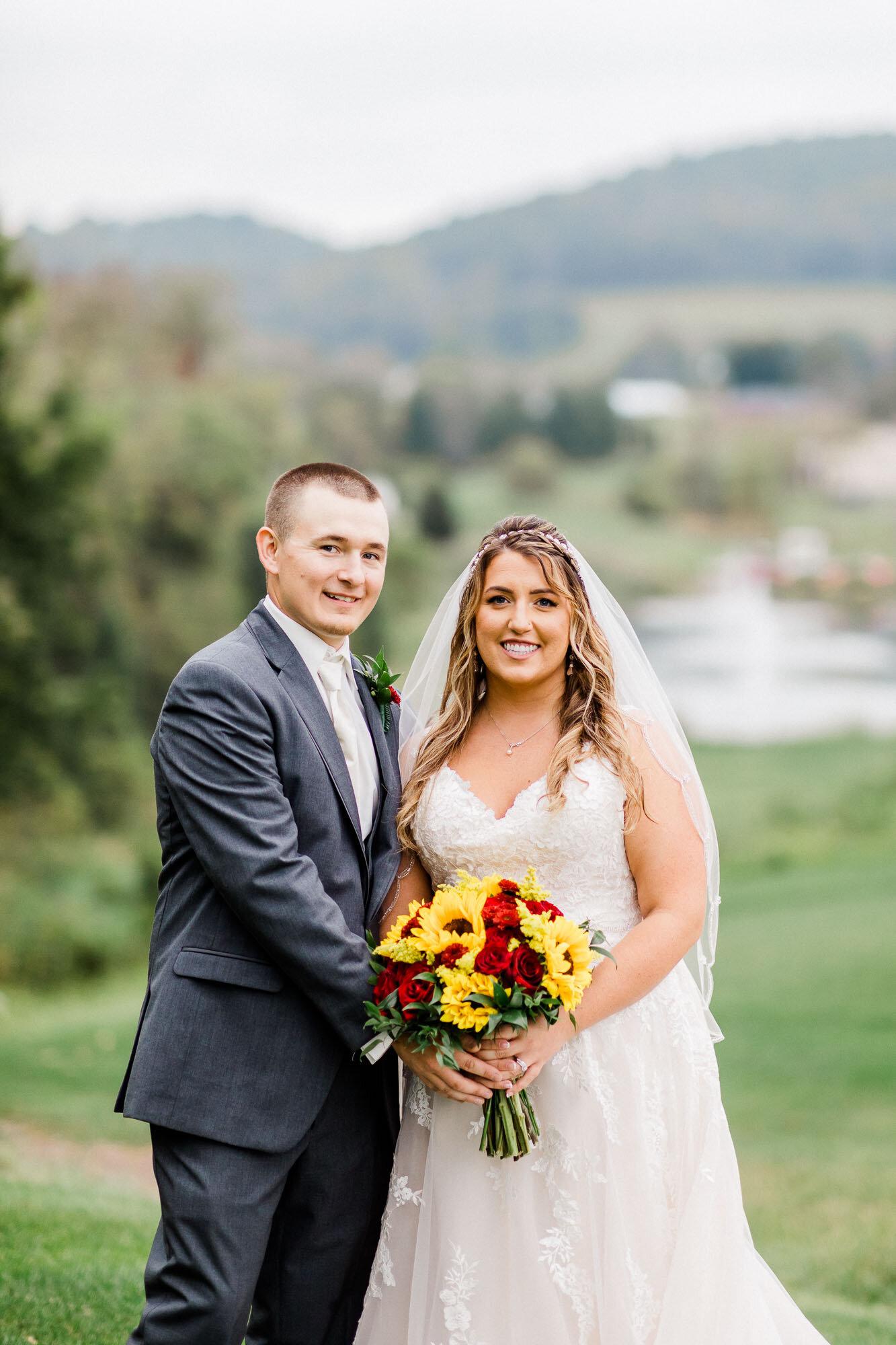 links-hemlock-creek-bloomsburg-wedding-6522.jpg