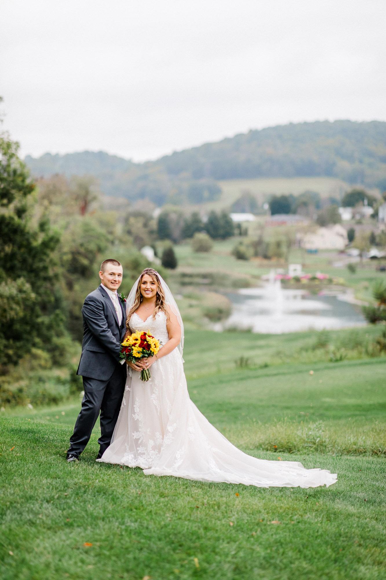 links-hemlock-creek-bloomsburg-wedding-6518.jpg