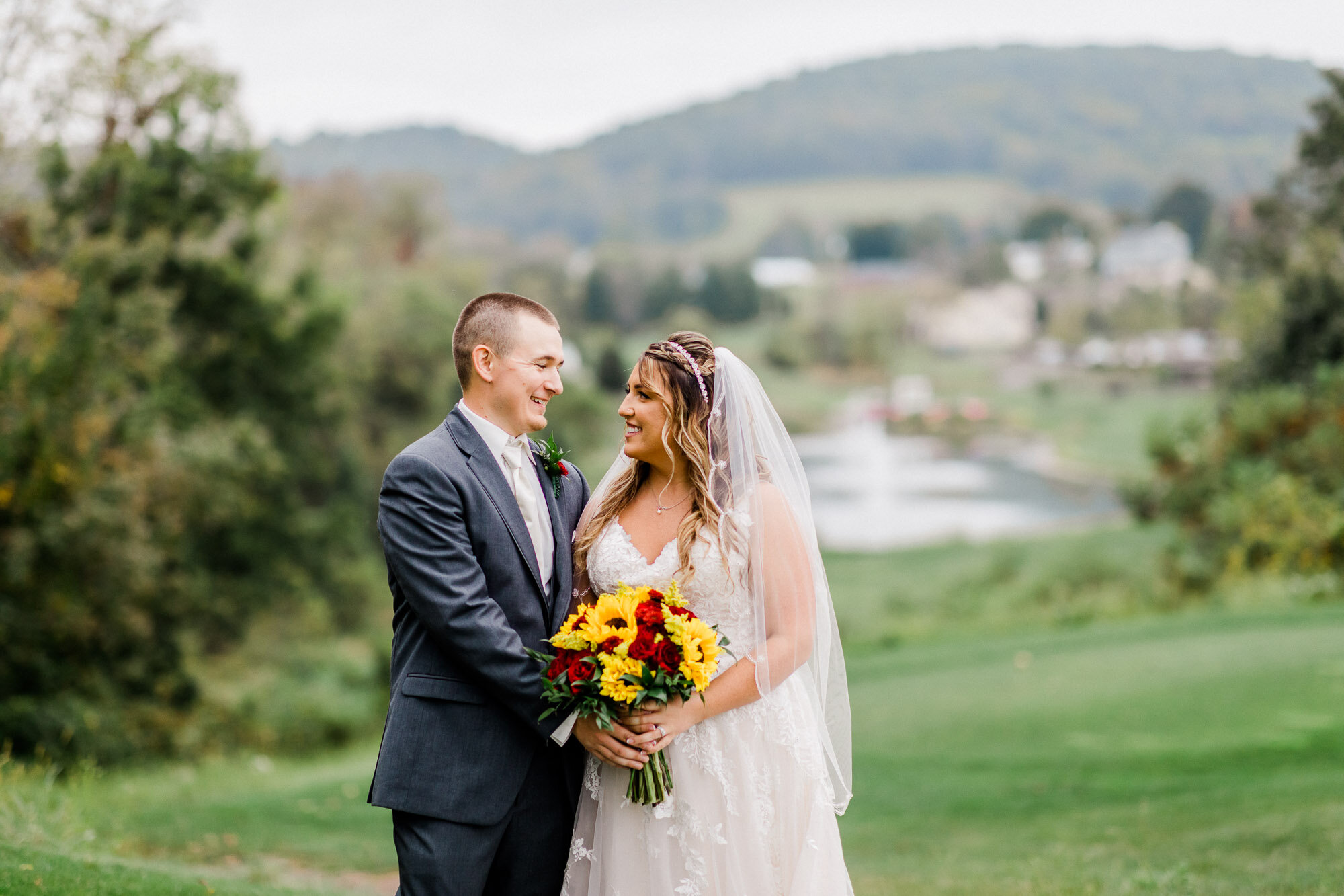 links-hemlock-creek-bloomsburg-wedding-6526.jpg