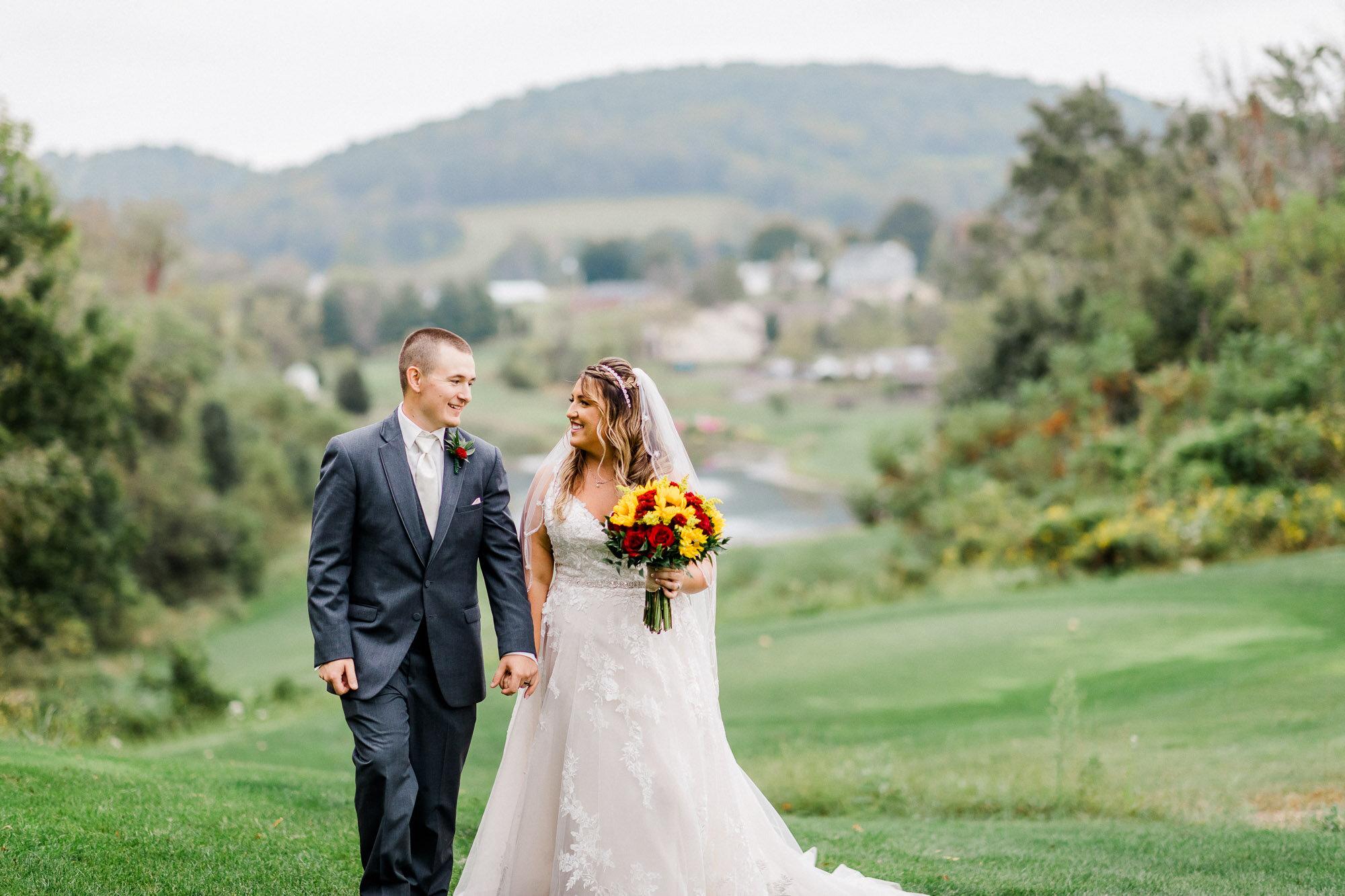links-hemlock-creek-bloomsburg-wedding-6558.jpg